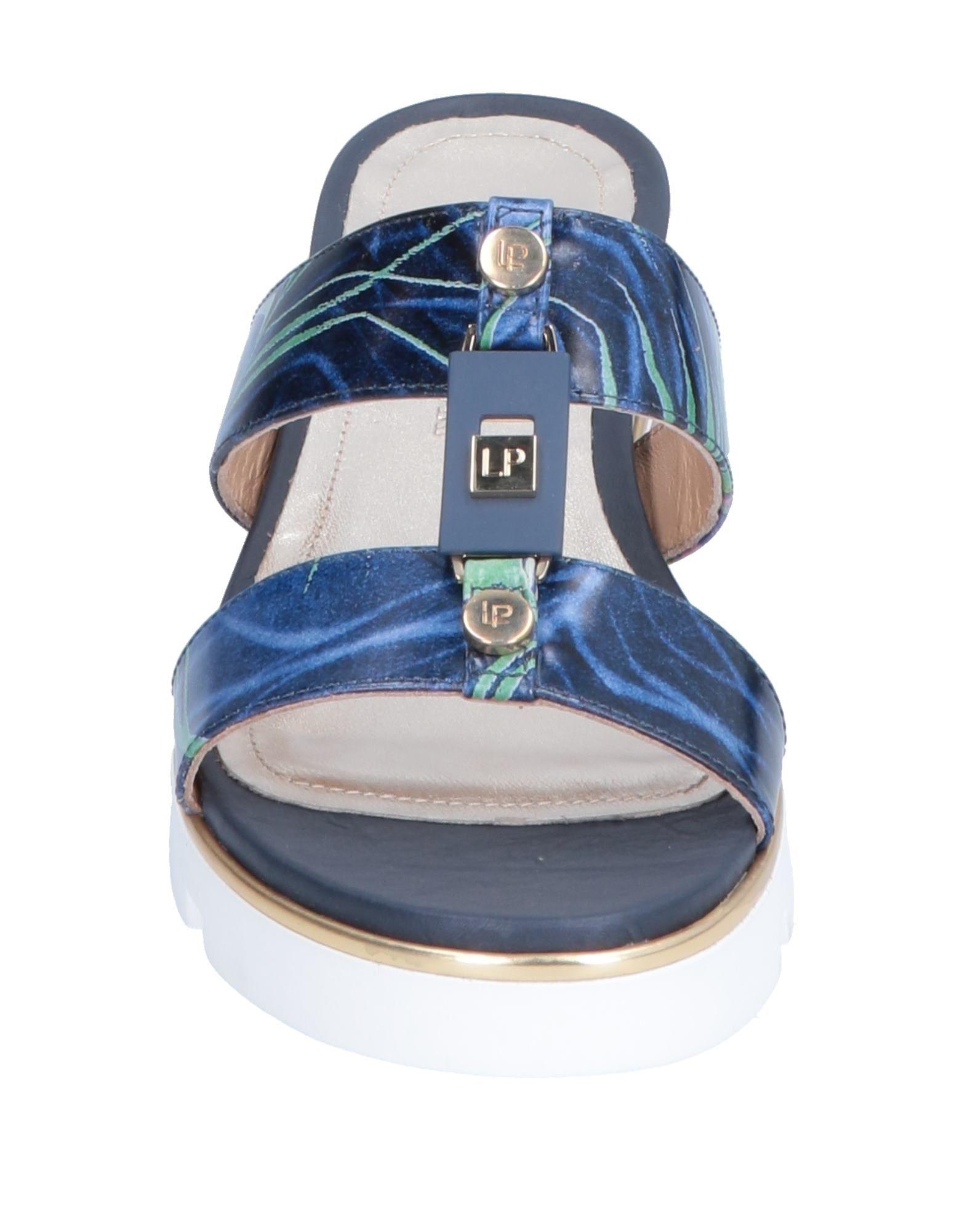 loretta pettinari sandales - femmes loretta pettinari sandales en ligne ligne en le royaume - uni - 11550086jm 4f5f0f