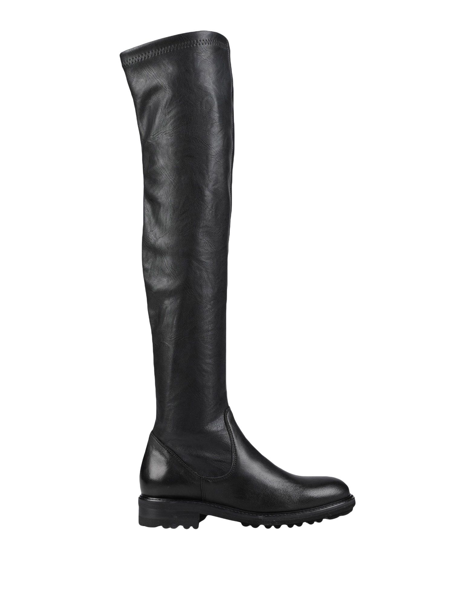 O'dan Li Li Boots - Women O'dan Li Li Boots online on  United Kingdom - 11550094WW f84734