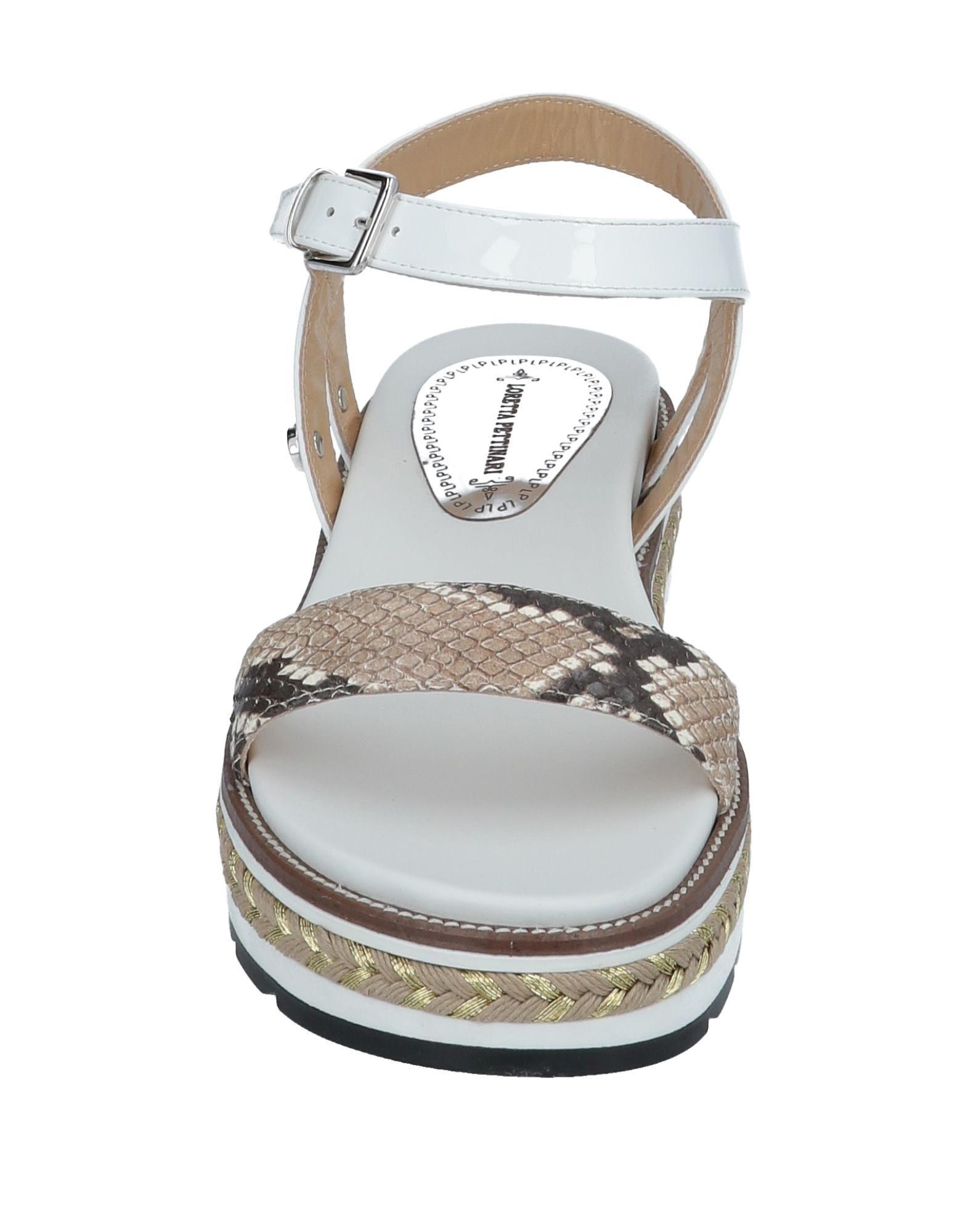 loretta pettinari sandales - femmes loretta pettinari sandales en en en ligne sur canada - 11550095qw f732ec