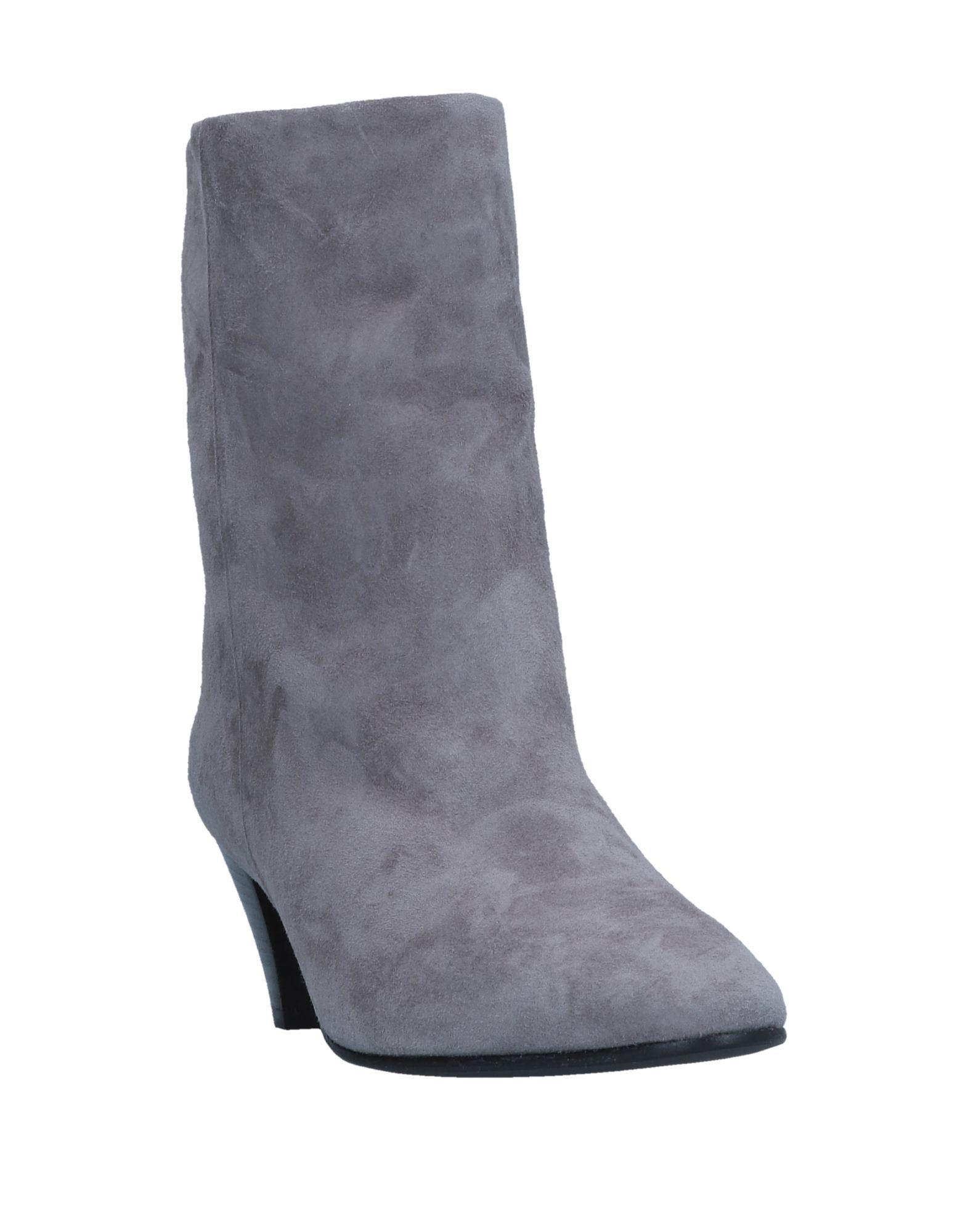 Parents Stiefelette Damen beliebte  11550112RK Gute Qualität beliebte Damen Schuhe adc748