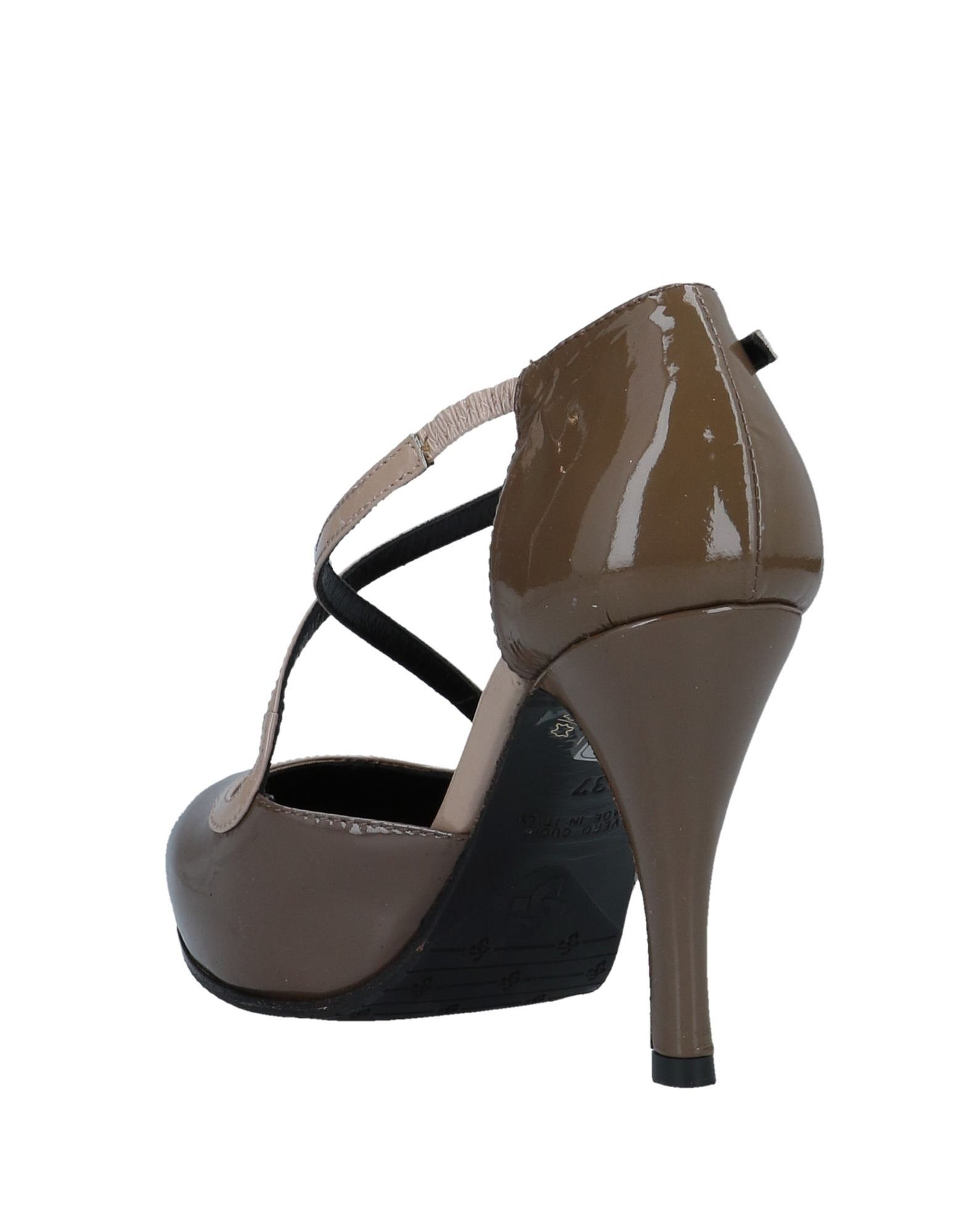 Stilvolle billige Schuhe Guido  Sgariglia Pumps Damen  Guido 11550122LS 9ae239