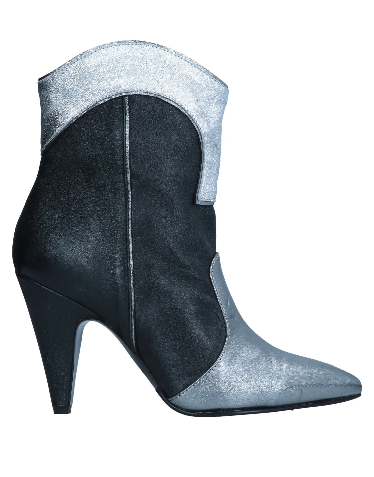 Gut um billige Schuhe  zu tragenParents Stiefelette Damen  Schuhe 11550131DP 13d5dd
