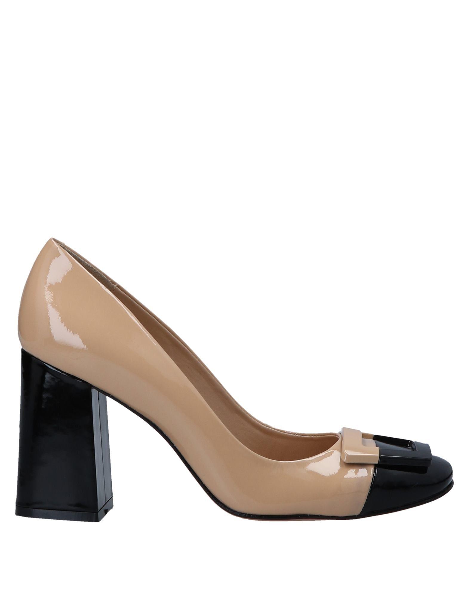 Mocassino Ballin Donna e - 11493128KF Nuove offerte e Donna scarpe comode 0f74df