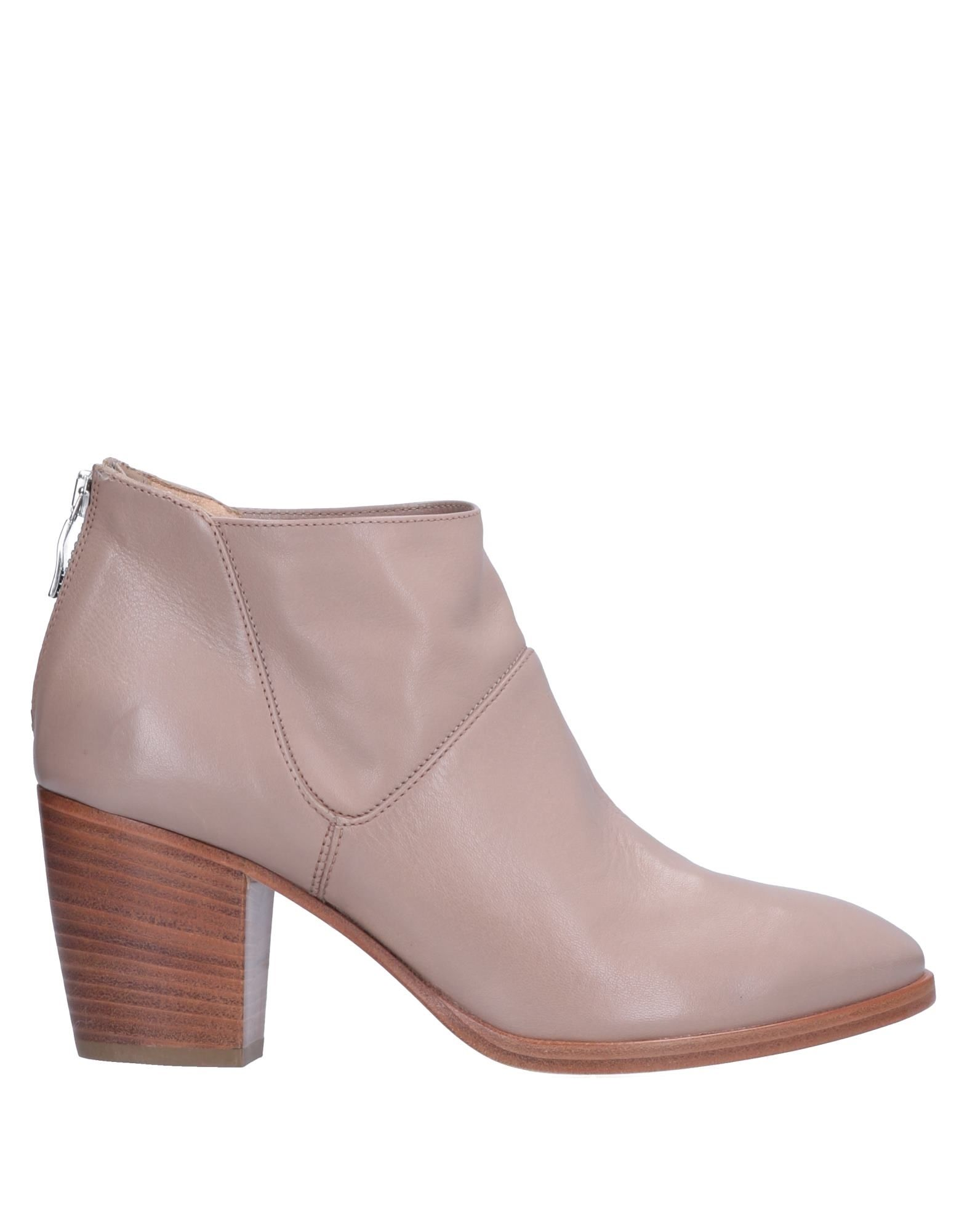 Janet & Janet Ankle Boot - Women Boots Janet & Janet Ankle Boots Women online on  United Kingdom - 11550173QR 9a3be1