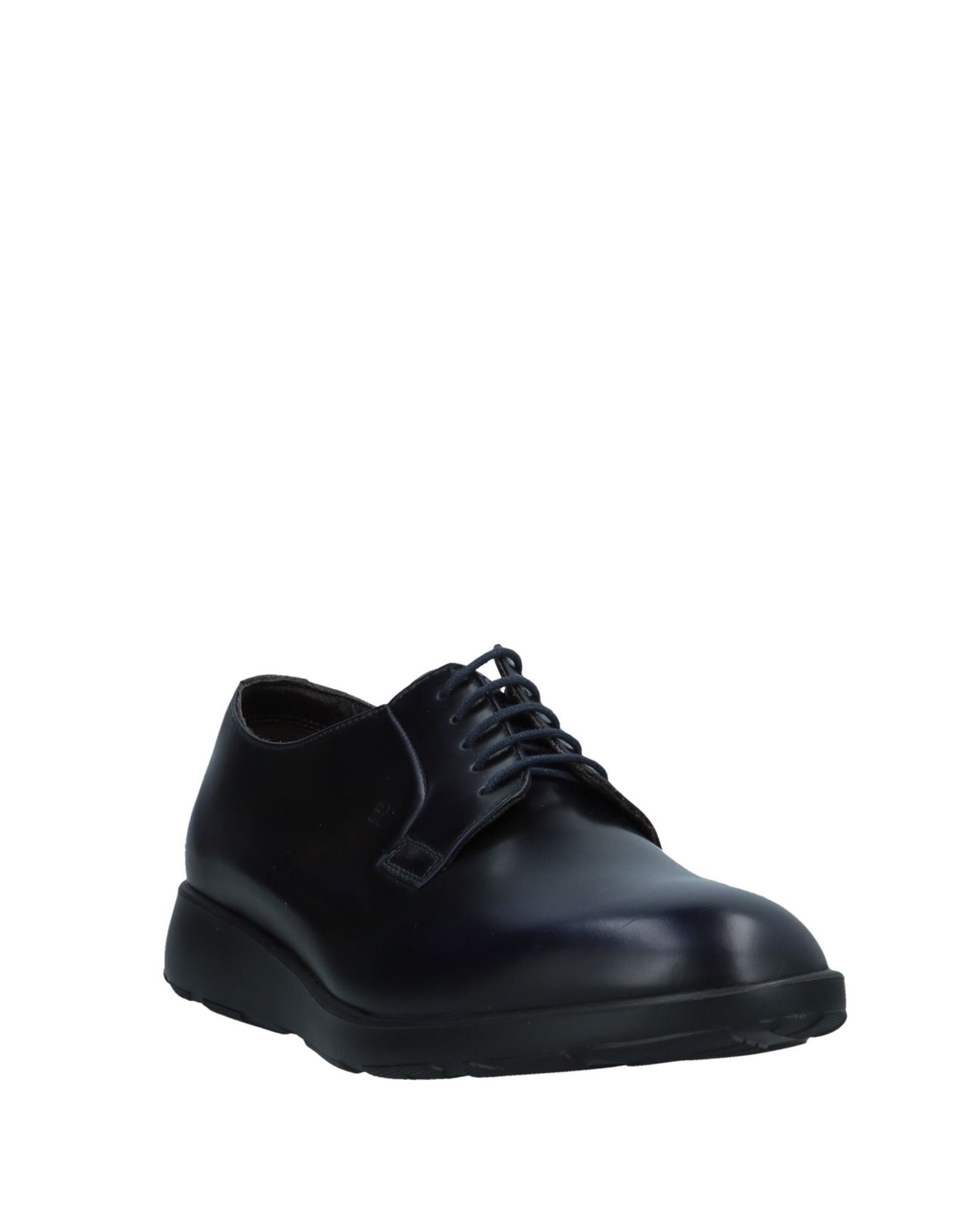 Fratelli Rossetti Schnürschuhe Herren  11550178FE Gute Qualität beliebte Schuhe