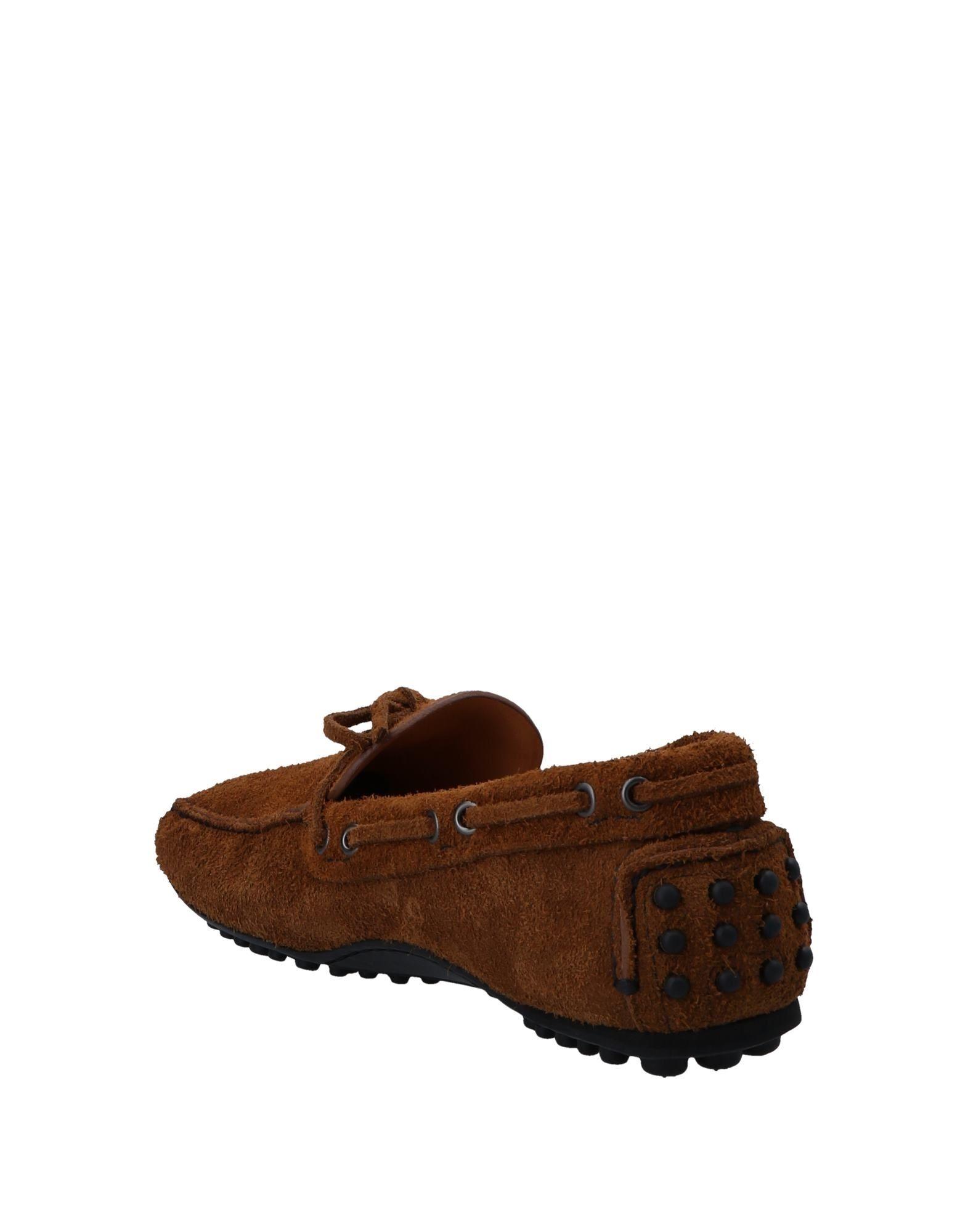 Carshoe Gute Mokassins Herren  11550184AK Gute Carshoe Qualität beliebte Schuhe c461bf