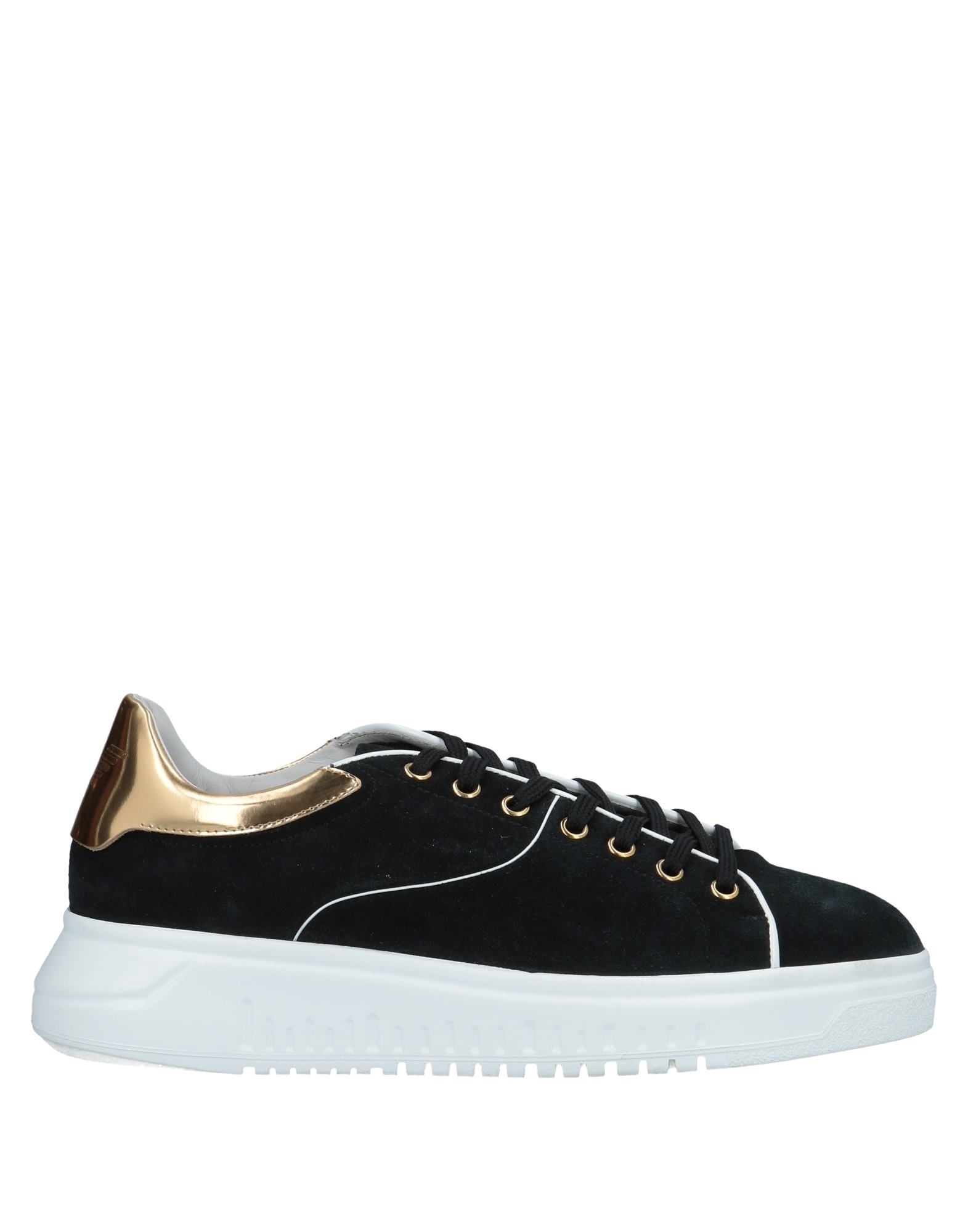 Emporio on Armani Sneakers - Women Emporio Armani Sneakers online on Emporio  Australia - 11550191FN e012dc