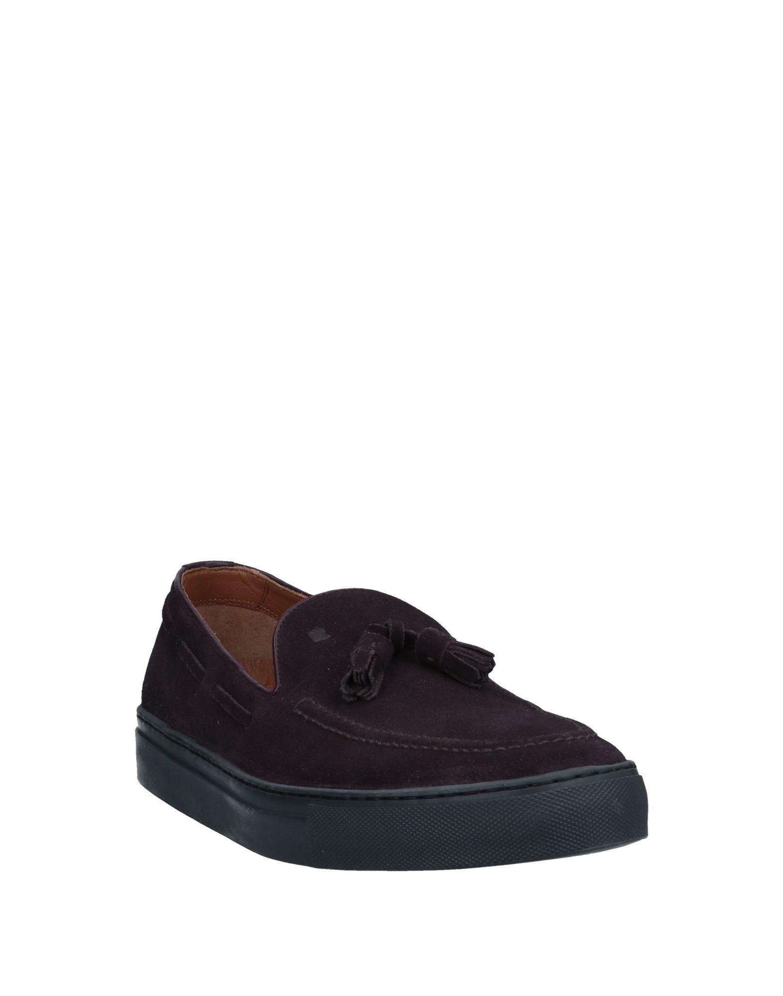 Fratelli Rossetti Mokassins Herren  11550196IT Gute Qualität beliebte Schuhe