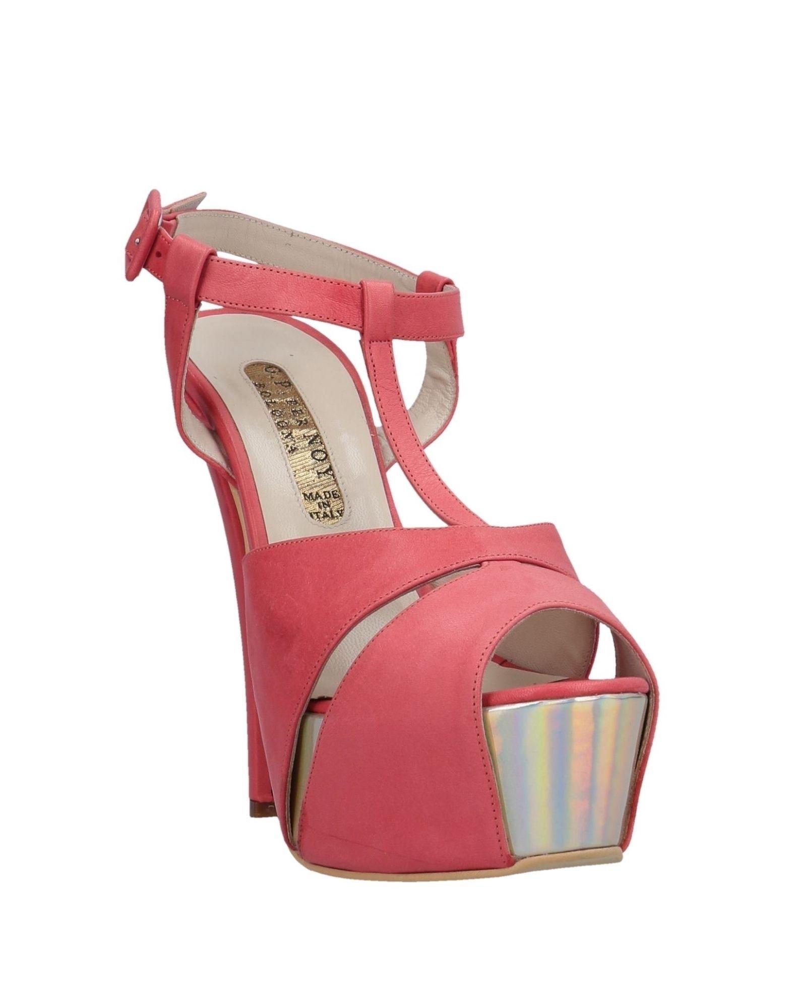 Stilvolle billige Schuhe G.P.  Per Noy Bologna Sandalen Damen  G.P. 11550215XU 3b3822