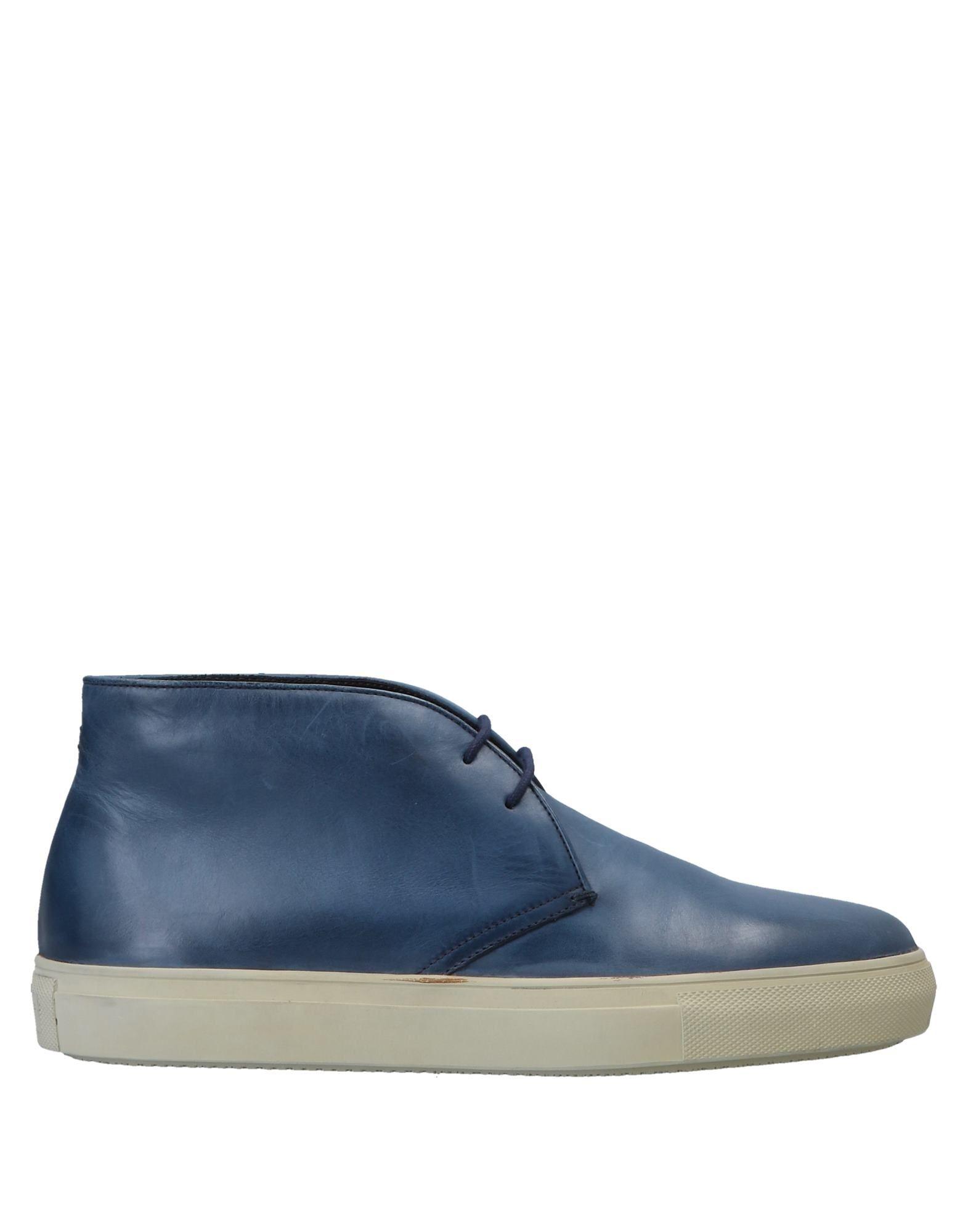 Fratelli Rossetti Stiefelette Herren  11550216DQ Gute Qualität beliebte Schuhe