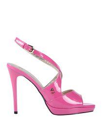 Scarpe Versace Jeans Donna - Acquista online su YOOX