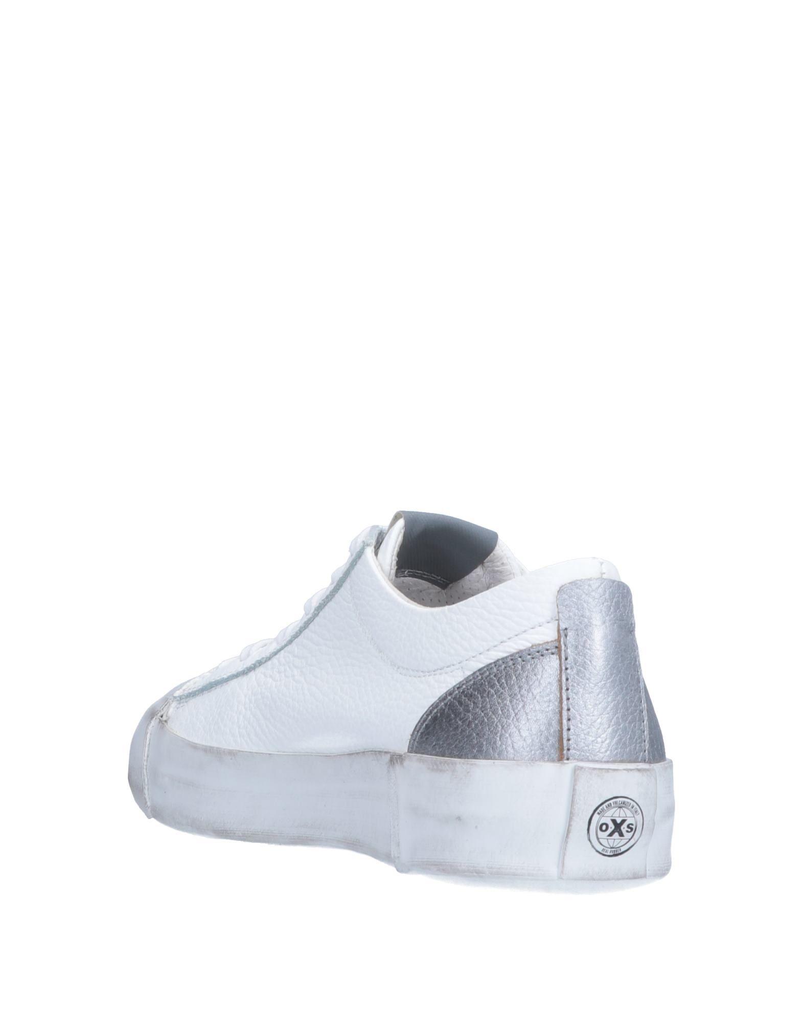 O.X.S. Sneakers - Women O.X.S. O.X.S. O.X.S. Sneakers online on  United Kingdom - 11550224TJ 936e4d