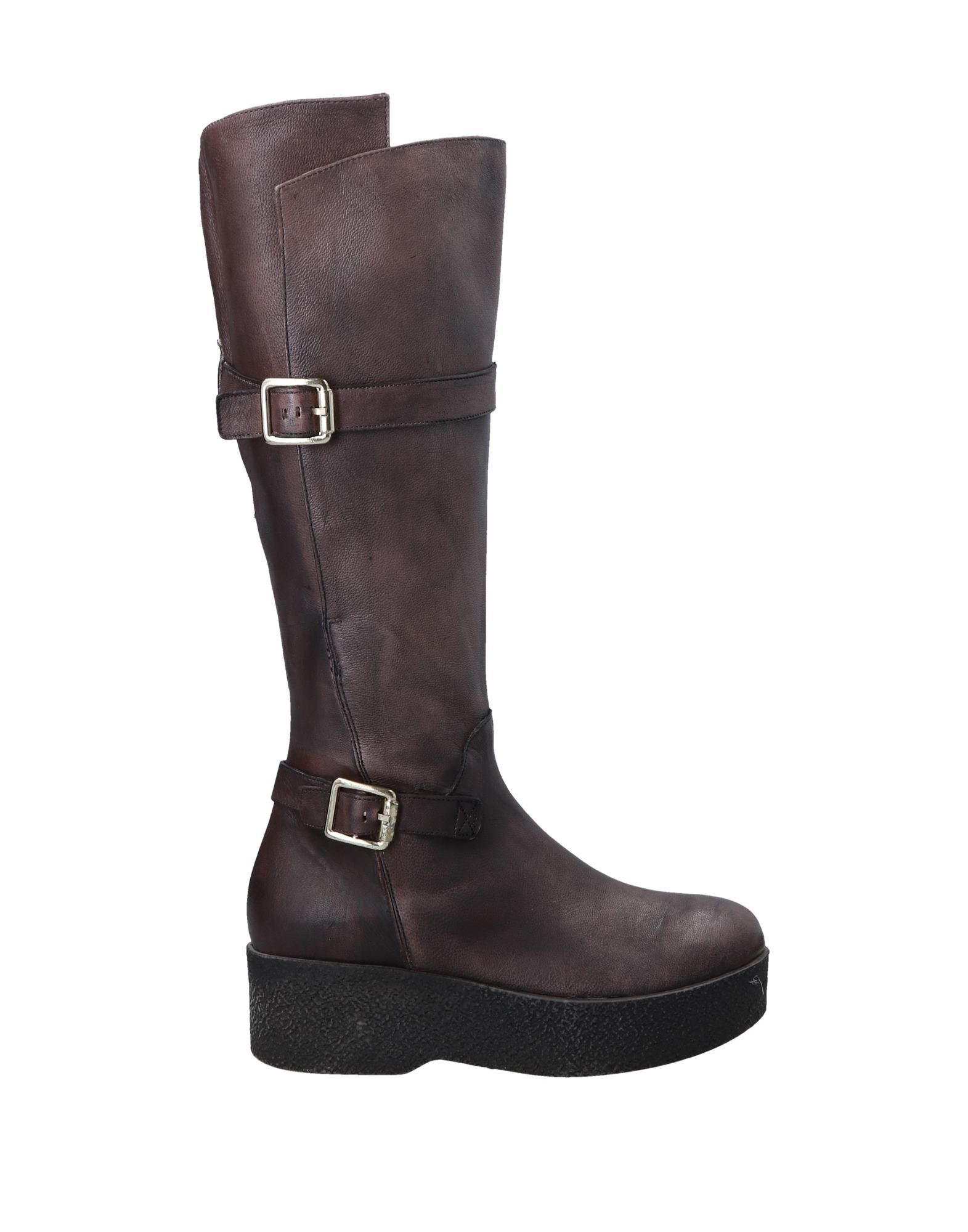Pf16 on Boots - Women Pf16 Boots online on Pf16  Australia - 11550238MG fd56f4