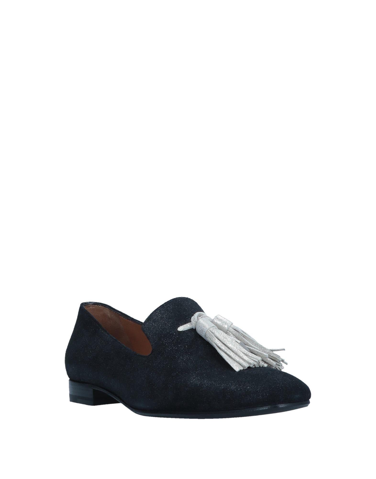Rabatt Damen Schuhe Fratelli Rossetti Mokassins Damen Rabatt  11550262LM 23cd96