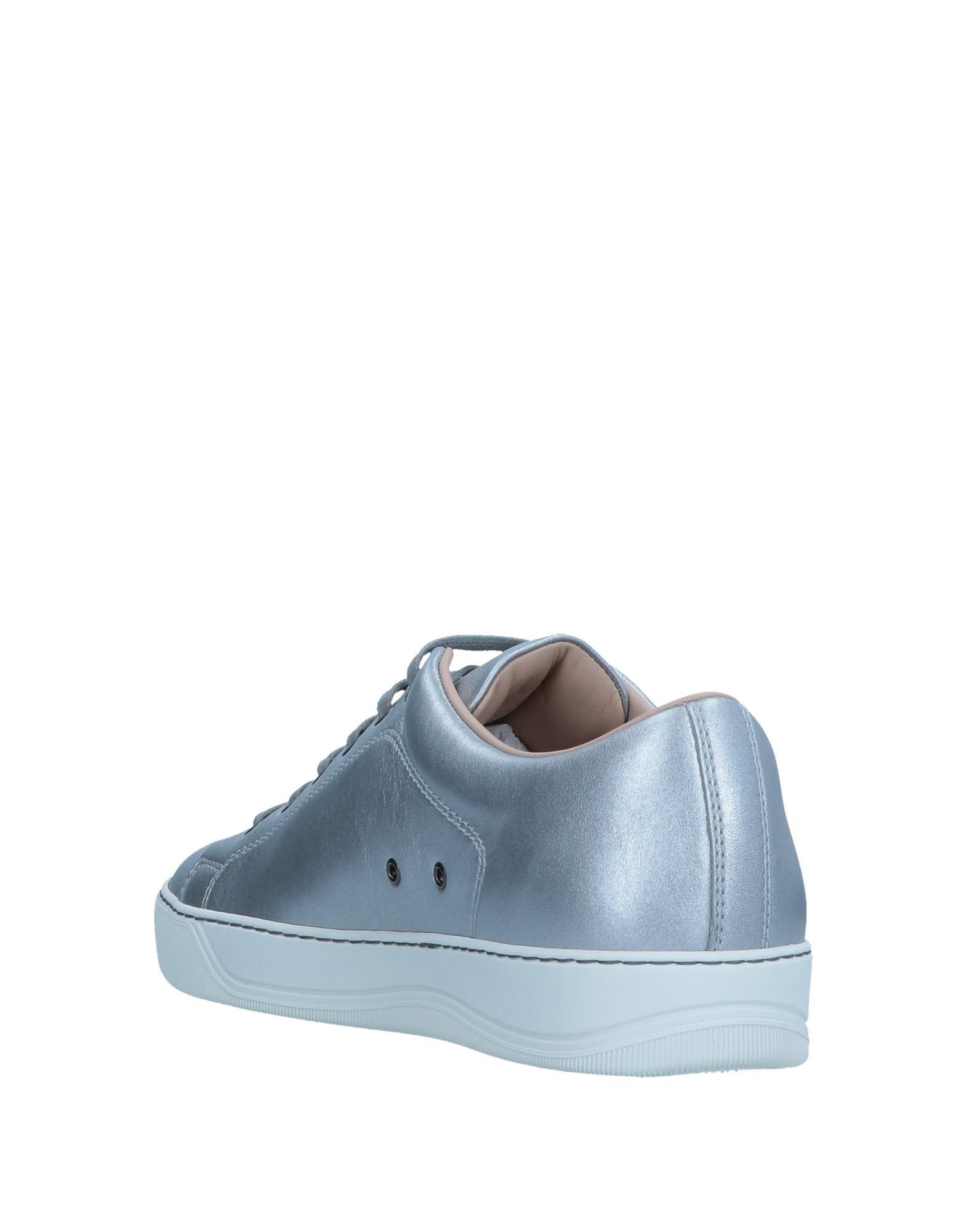 Lanvin Gute Sneakers Herren  11550265KV Gute Lanvin Qualität beliebte Schuhe c87245