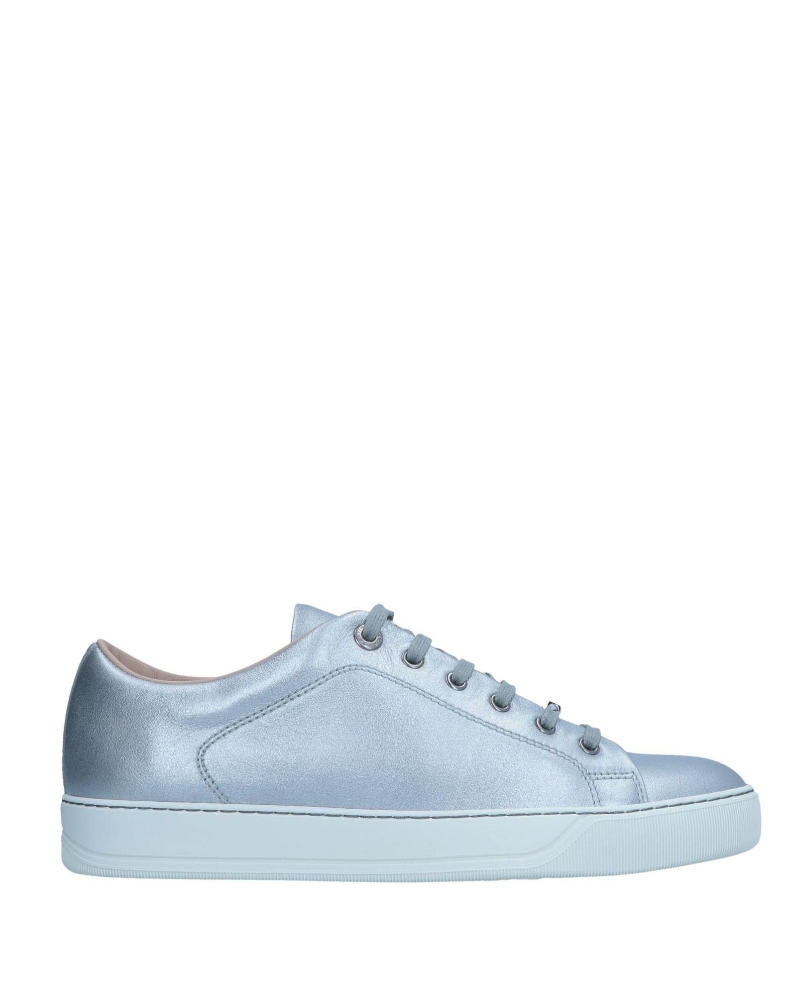 Lanvin Sneakers Herren  11550265KV Gute Qualität beliebte Schuhe
