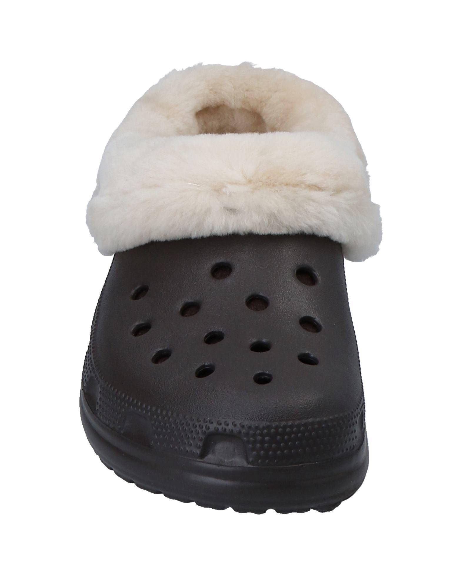 Crocs Sandalen Sandalen Crocs Herren  11550295CU e0741a