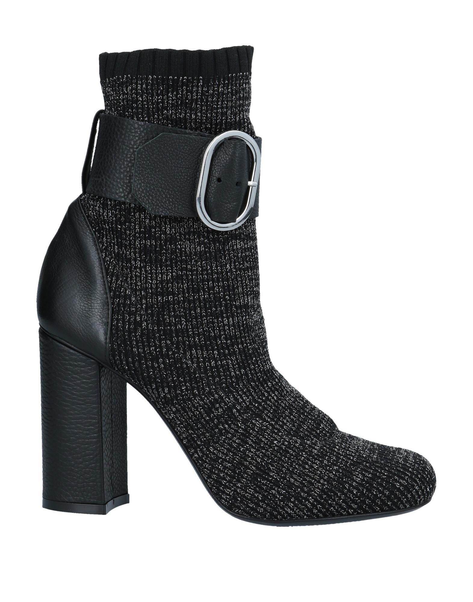 Stilvolle billige Stiefelette Schuhe Fiorifrancesi Stiefelette billige Damen  11550299TI f8dc0e