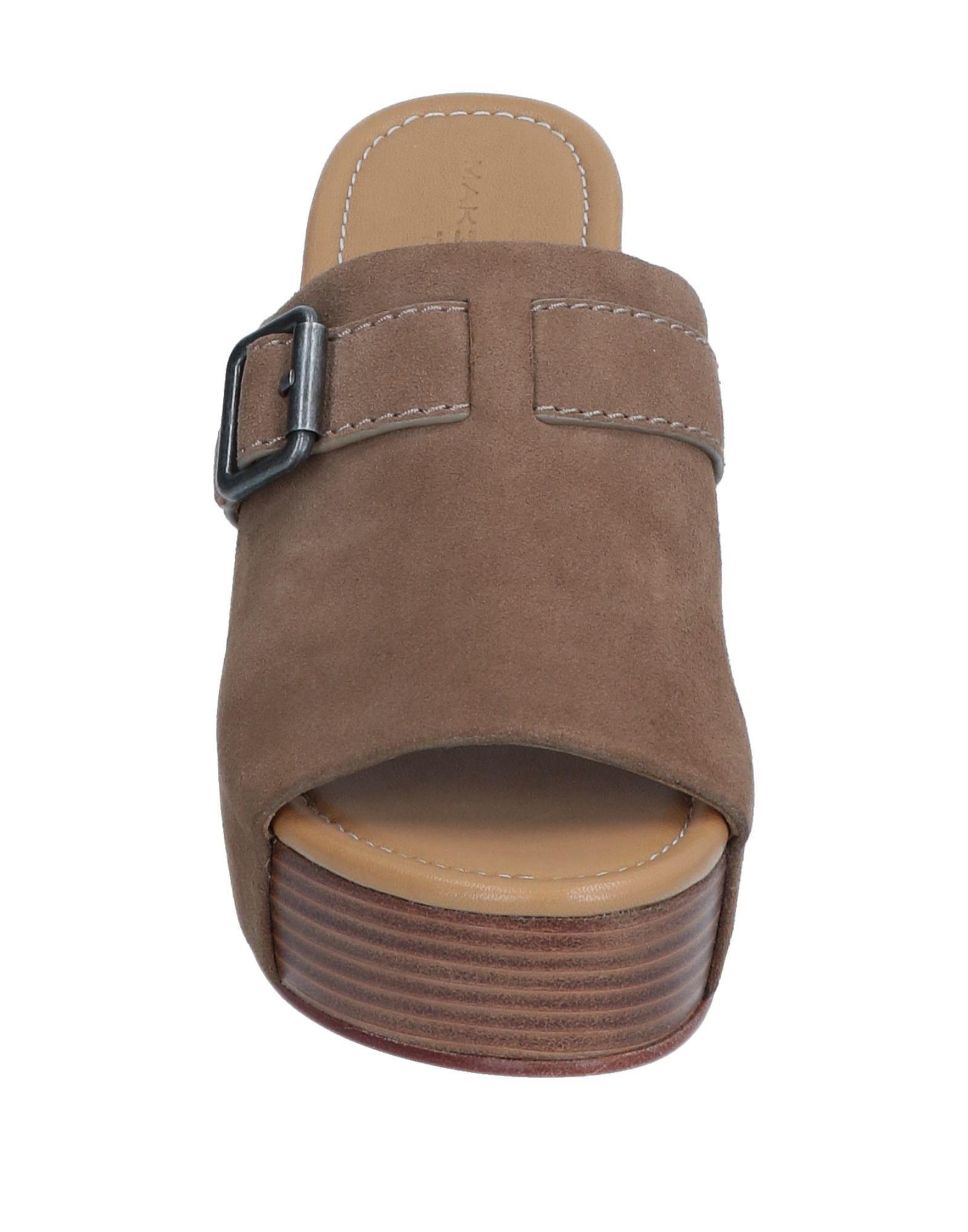 Maki Uehara  Tokyo Sandalen Damen  Uehara 11550341XJ Gute Qualität beliebte Schuhe a6eff2