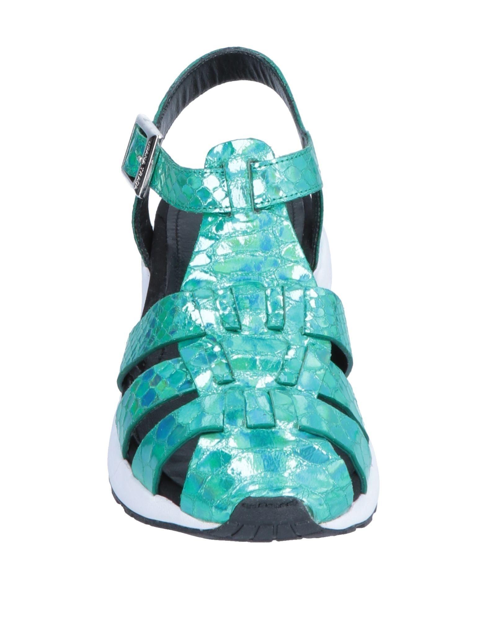 Gut tragenSusana um billige Schuhe zu tragenSusana Gut Traca Sandalen Damen  11550346JE 2c8ee1
