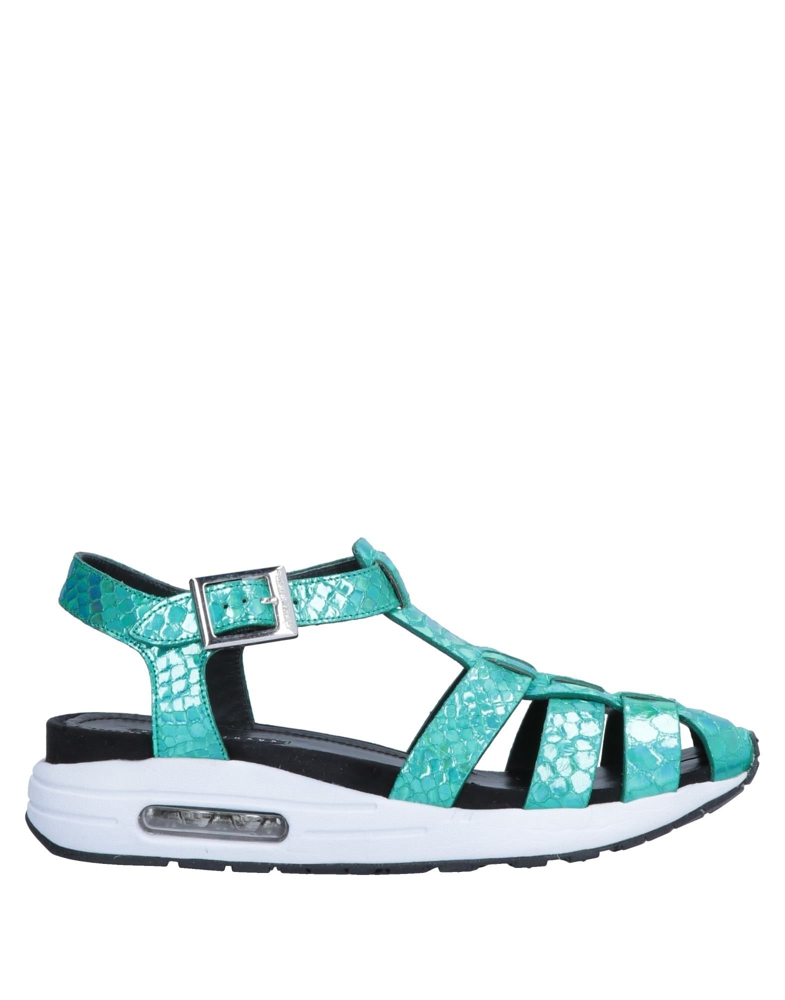 Susana Traca Sandals - Women Susana Traca Sandals - online on  Australia - Sandals 11550346JE 20f69d