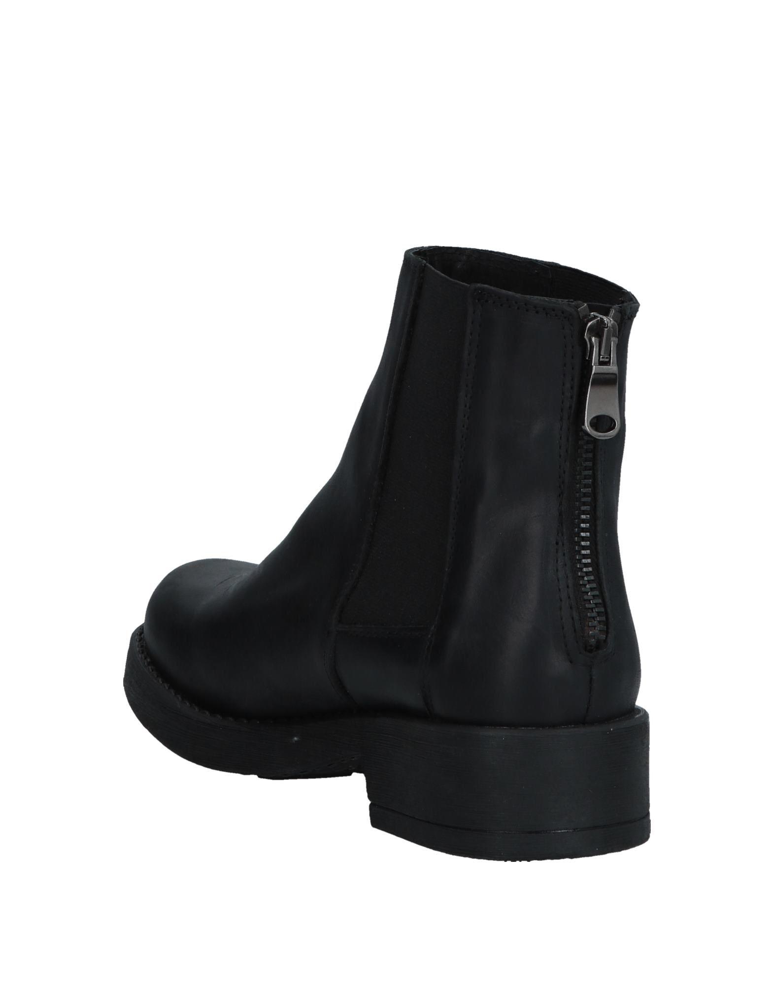Köe Ankle Ankle Boot - Women Köe Ankle Ankle Boots online on  United Kingdom - 11550349AO b5fb1f
