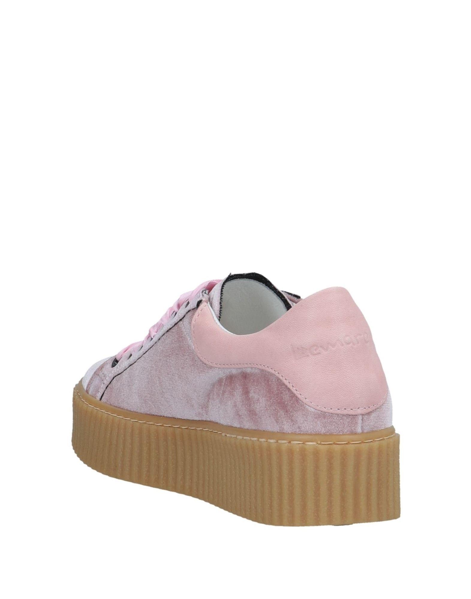 Lemaré Sneakers Damen Damen Sneakers  11550353VW  3c5e92