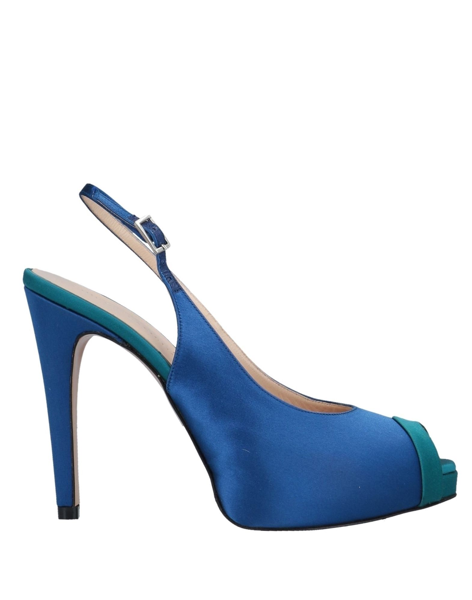 Guido Sgariglia Sandals - Women Guido Sgariglia Sandals Kingdom online on  United Kingdom Sandals - 11550380MT b0a9a1