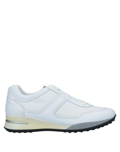 fbe009447f Tod's Sneakers - Women Tod's Sneakers online on YOOX Norway - 11550381KX