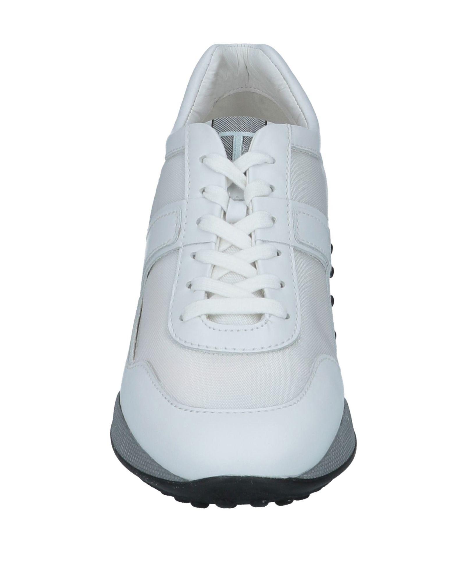 Rabatt Schuhe Sneakers Tod's Sneakers Schuhe Damen  11550381KX 92a34f