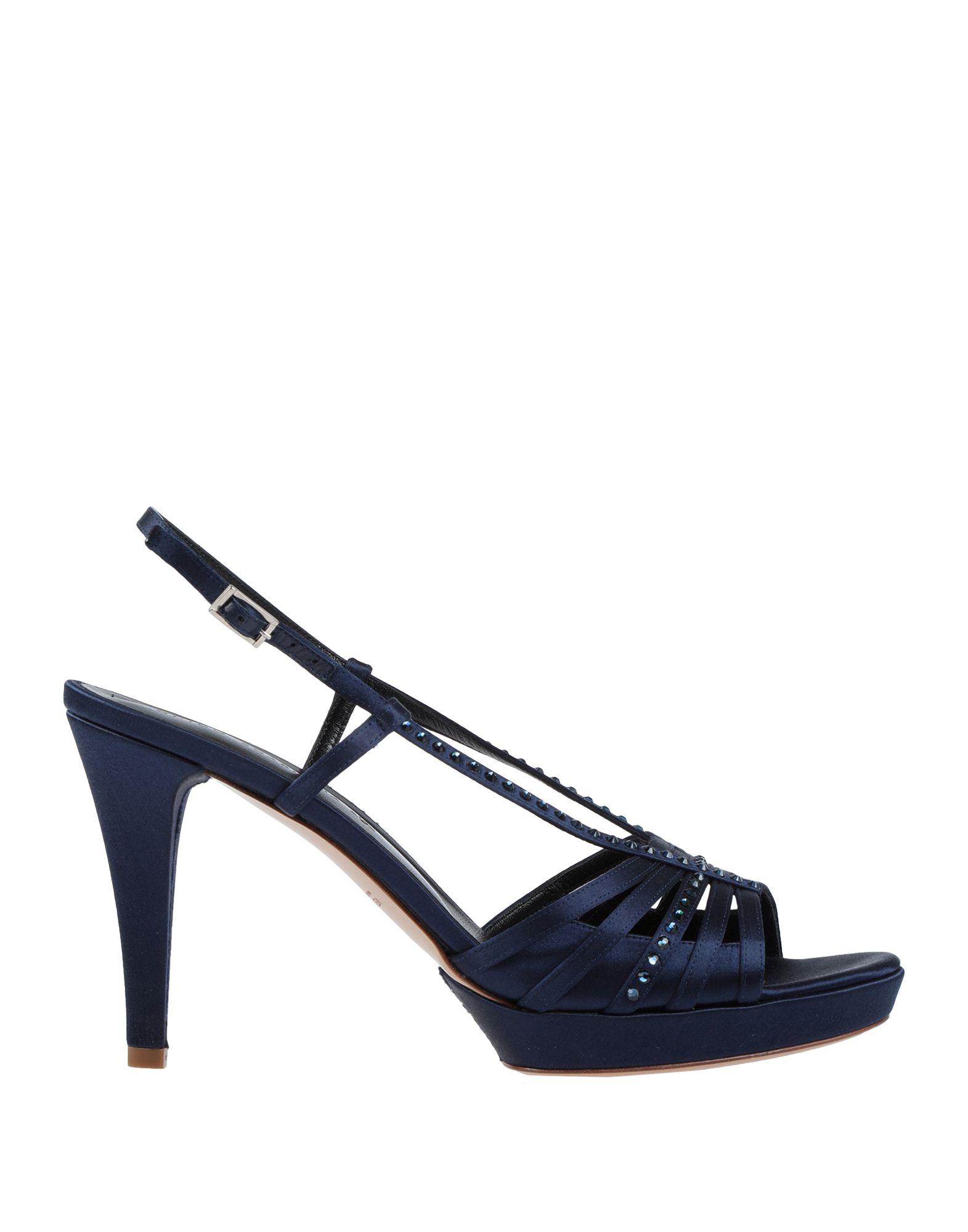 Guido Sgariglia Sandals - Women Guido  Sgariglia Sandals online on  Guido United Kingdom - 11550403TB 3b25c5