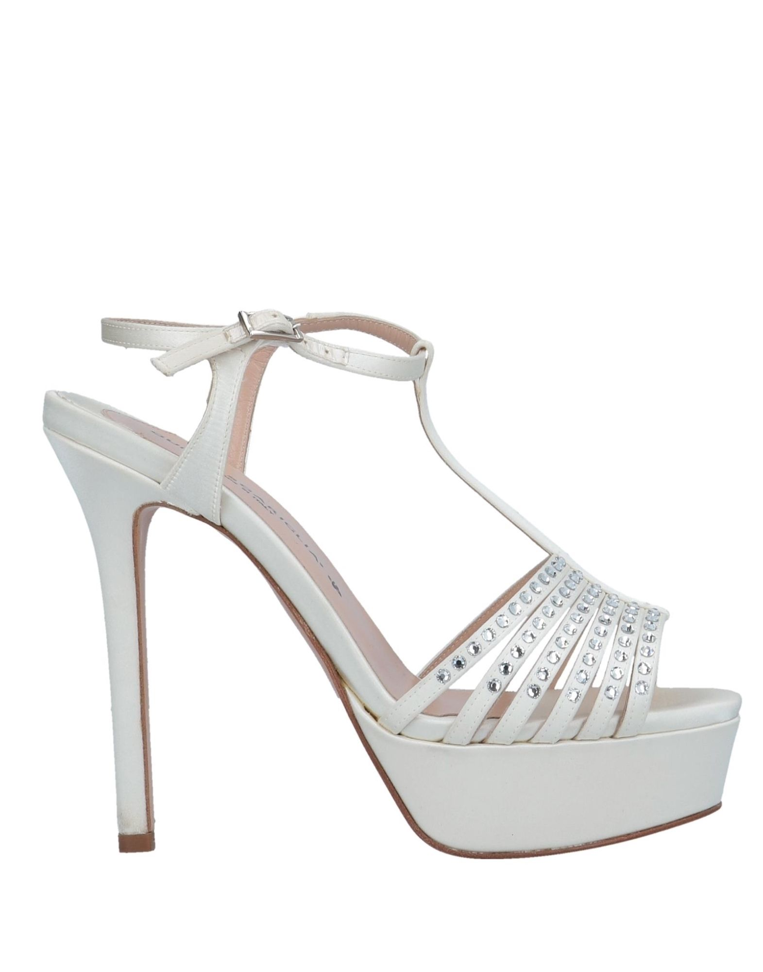 Guido Sgariglia Sandalen Damen  11550408MCGut aussehende strapazierfähige Schuhe