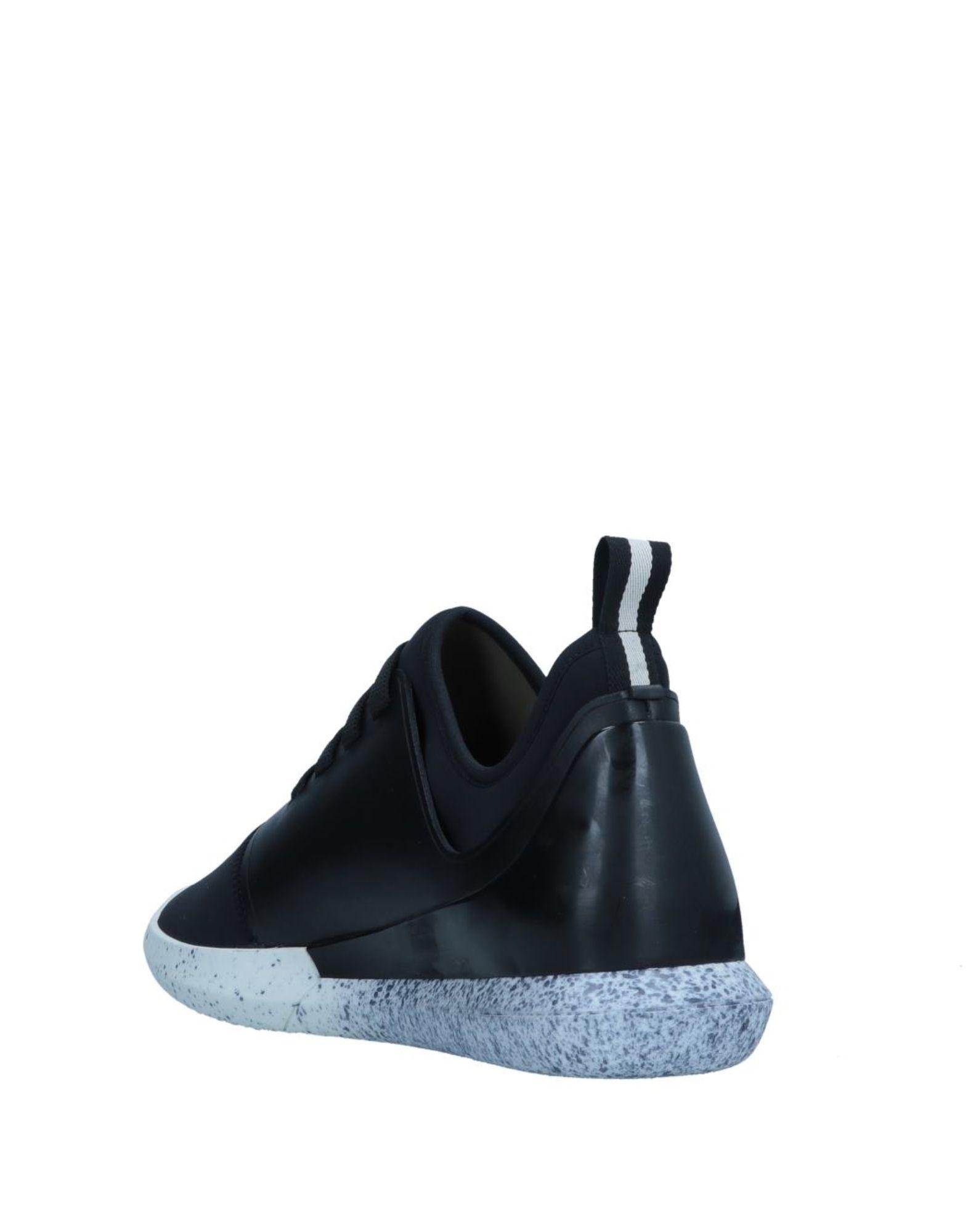 Bally Sneakers Herren  11550462DQ Schuhe Gute Qualität beliebte Schuhe 11550462DQ 4eeaed