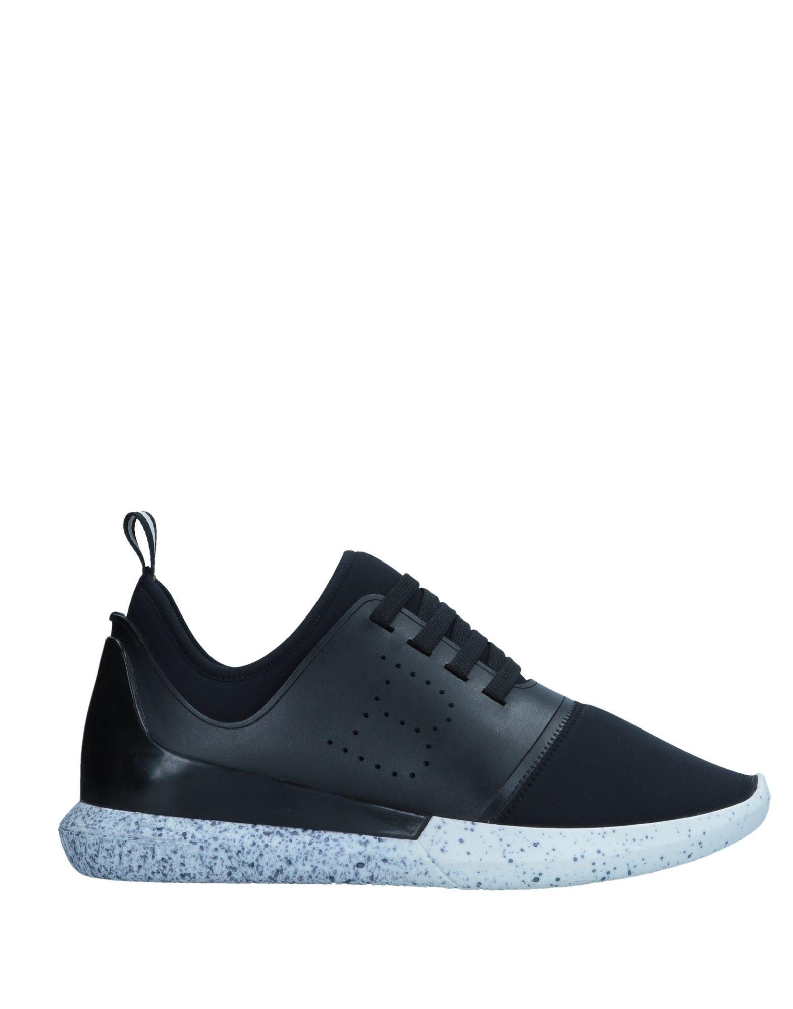 Sneakers Vans Donna - 11494478VK Scarpe economiche e buone