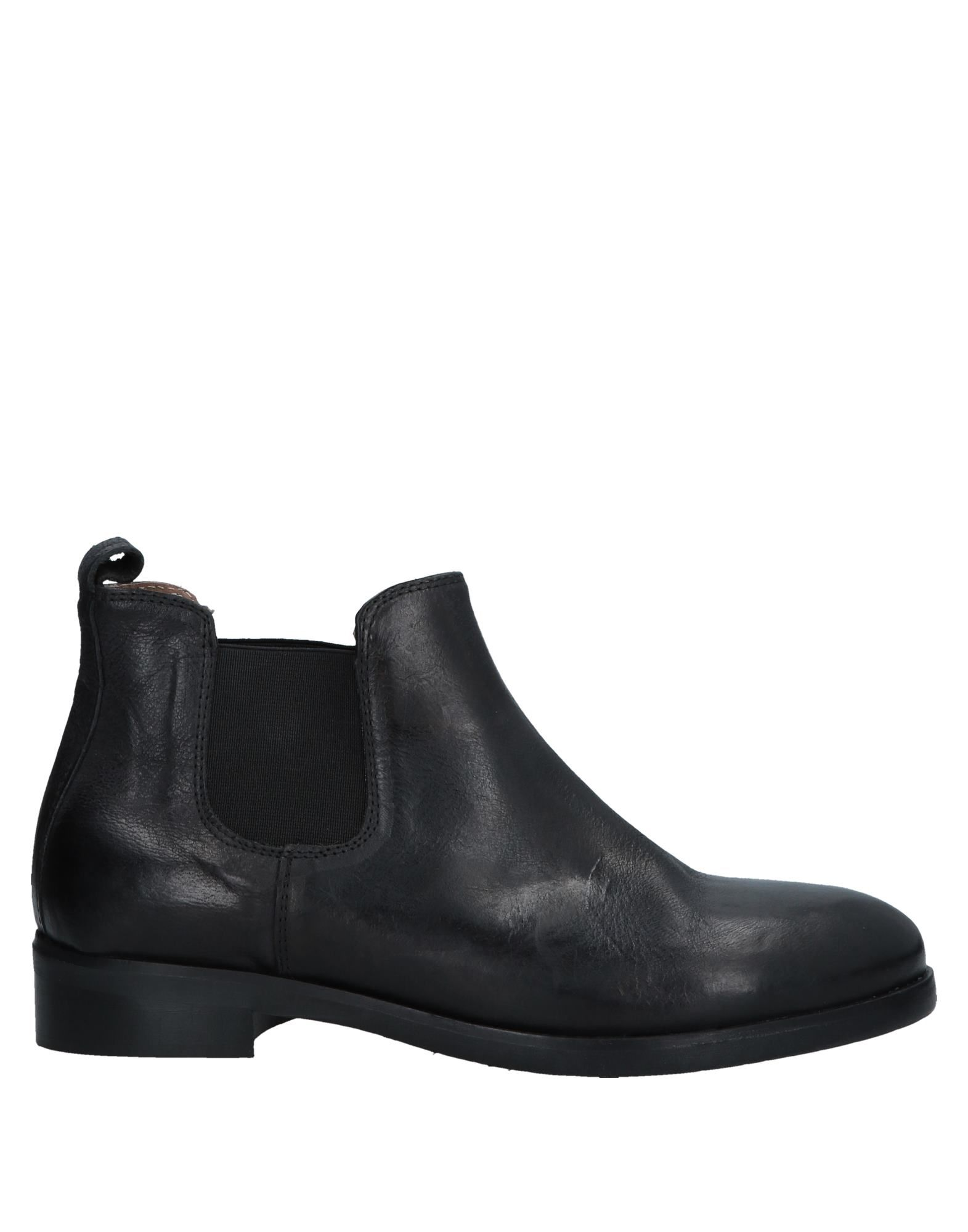 Chelsea Boots Köe Donna - 11550471OK