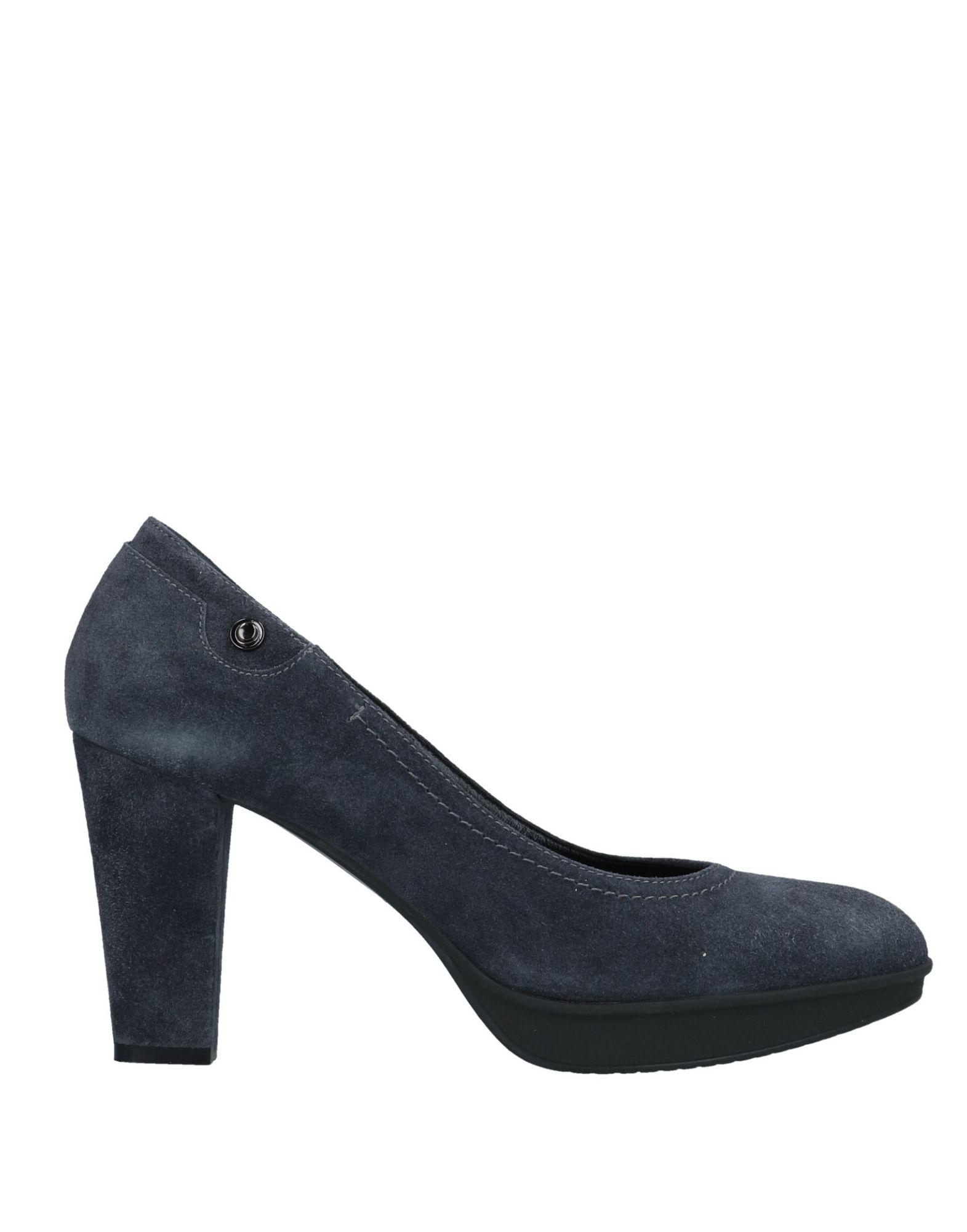 Guido Sgariglia Pumps Damen Qualität  11550474XW Gute Qualität Damen beliebte Schuhe b707a1