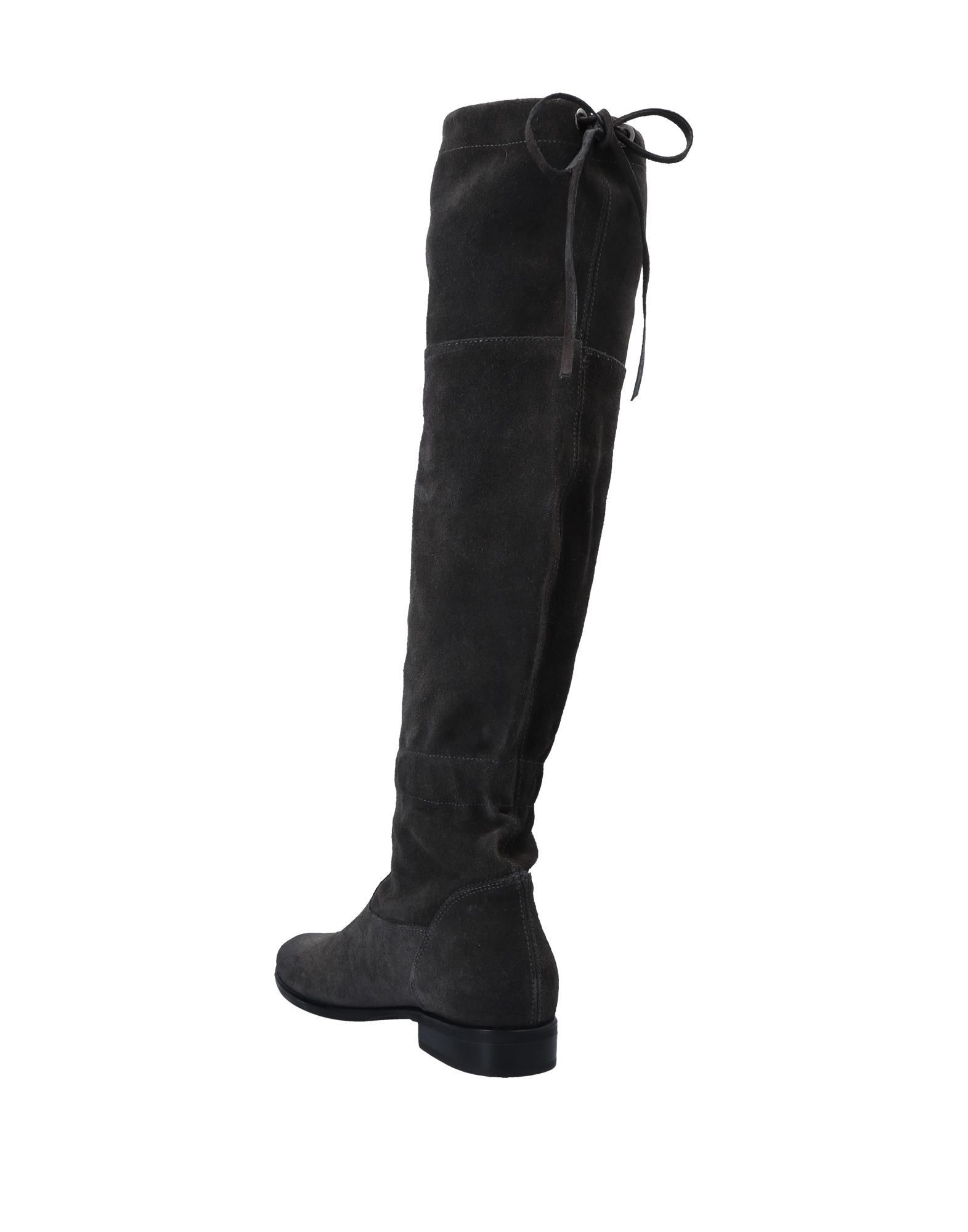 Gut tragenThèa um billige Schuhe zu tragenThèa Gut Stiefel Damen  11550490EP b11ab1