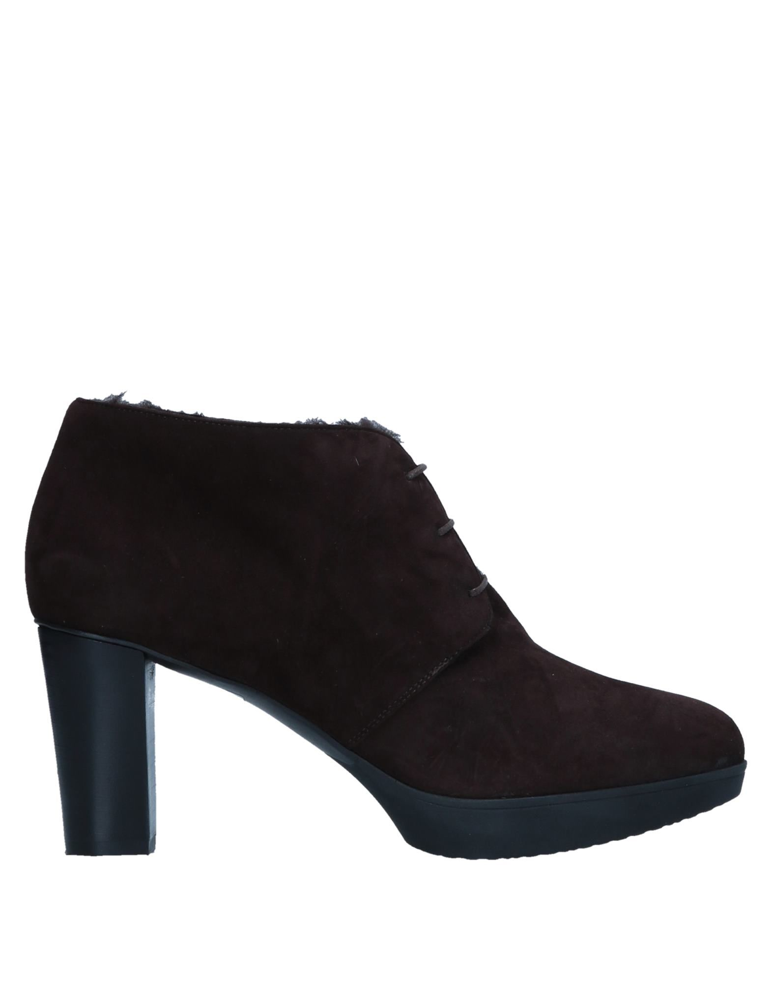 Ballerine Moschino Donna - 11451119WV Scarpe economiche e buone