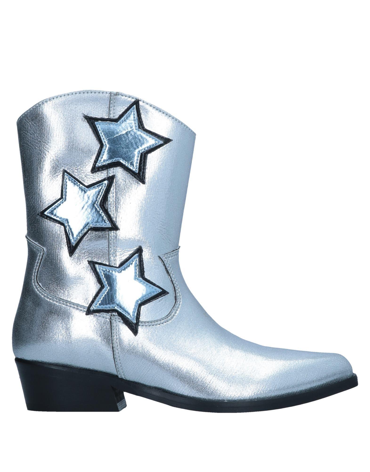 Chiara Ferragni Ankle Ferragni Boot - Women Chiara Ferragni Ankle Ankle Boots online on  Australia - 11550511SS 0cde66