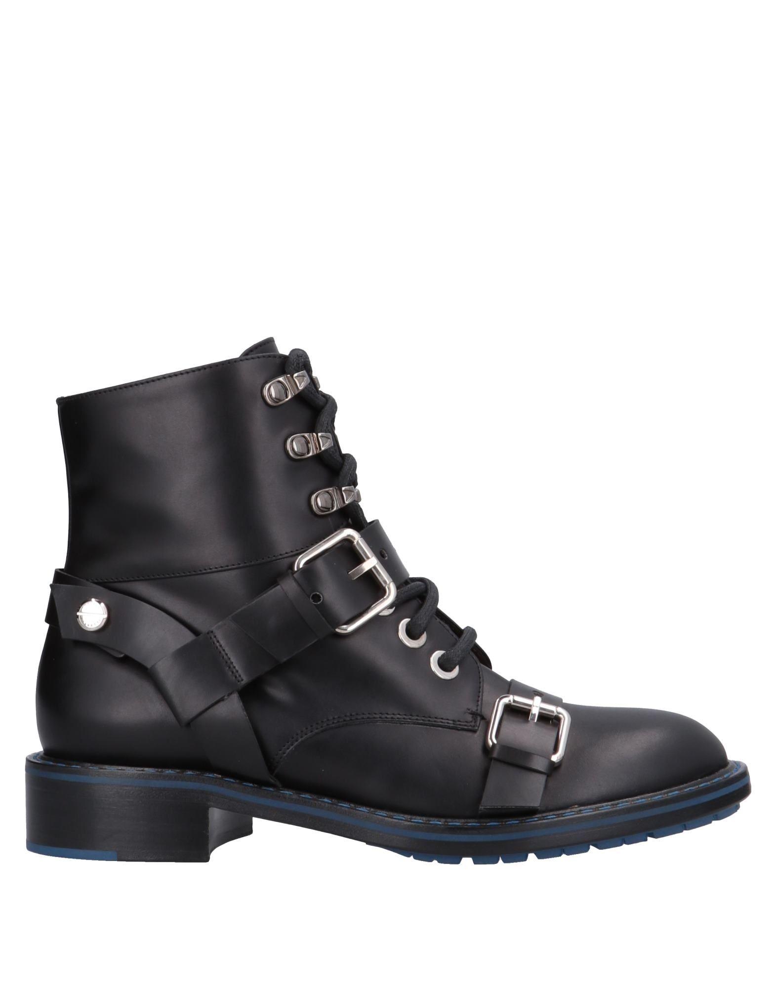 Fratelli Rossetti Stiefelette Damen  11550538KJGünstige gut aussehende Schuhe