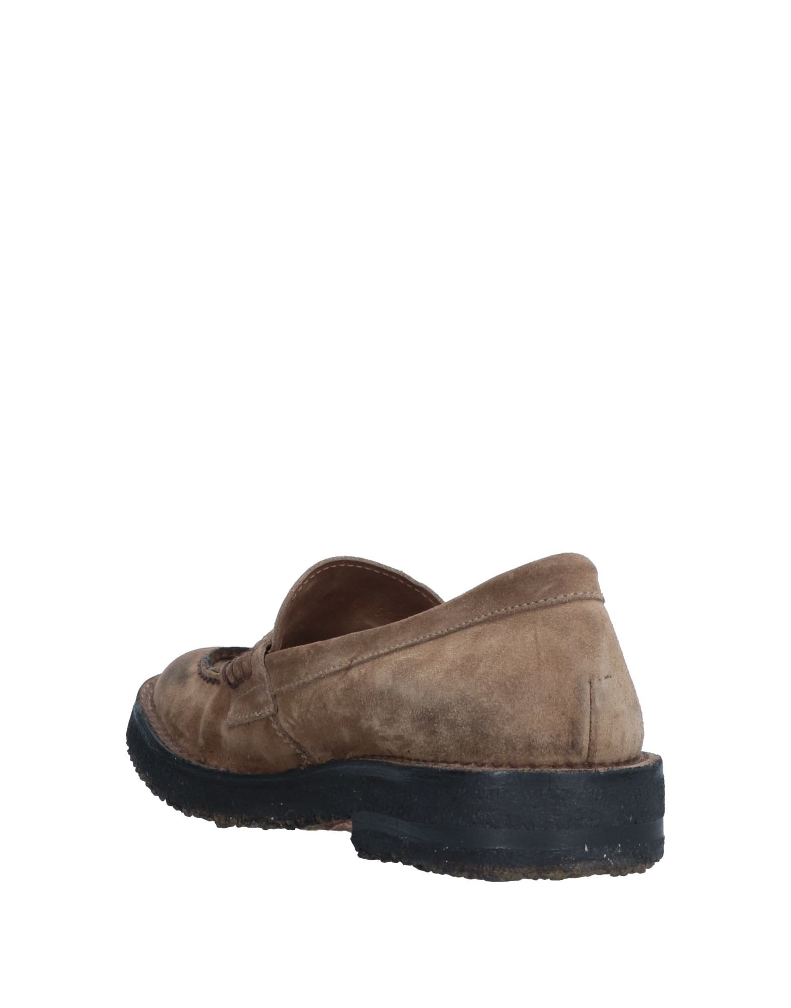 Buttero® 11550554LG Mokassins Herren  11550554LG Buttero® Gute Qualität beliebte Schuhe a80997
