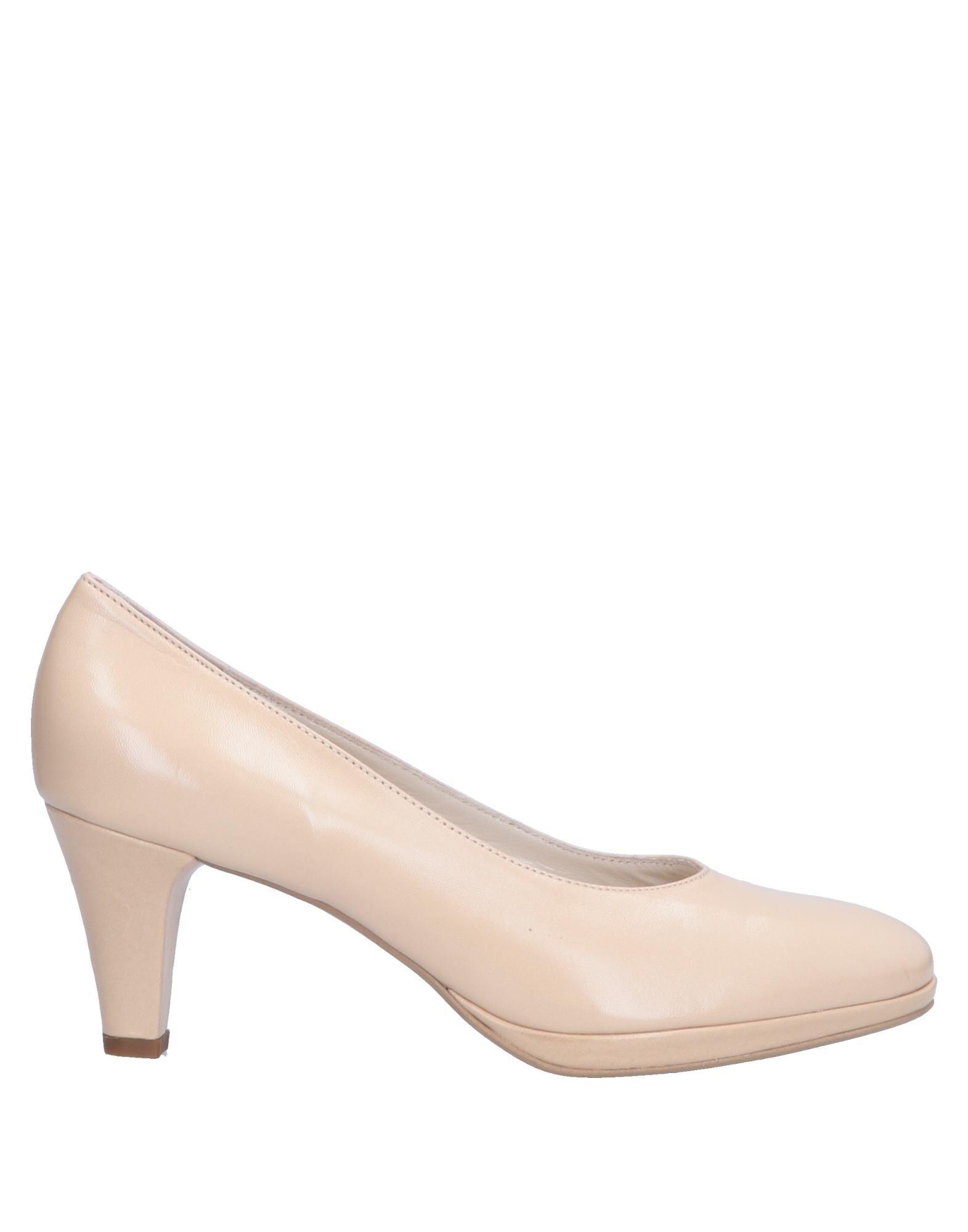 Mocassino Calpierre Donna - scarpe 11458972TK Nuove offerte e scarpe - comode 09b33a
