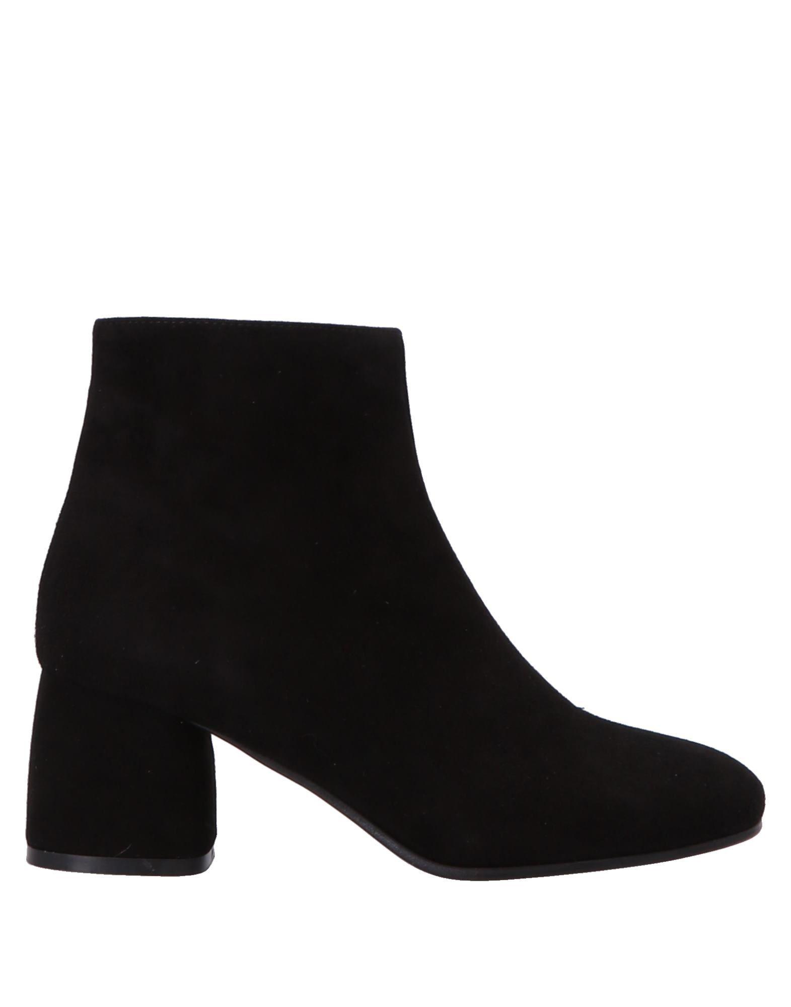 Köe Stiefelette Damen  Schuhe 11550573MD Gute Qualität beliebte Schuhe  3fa623