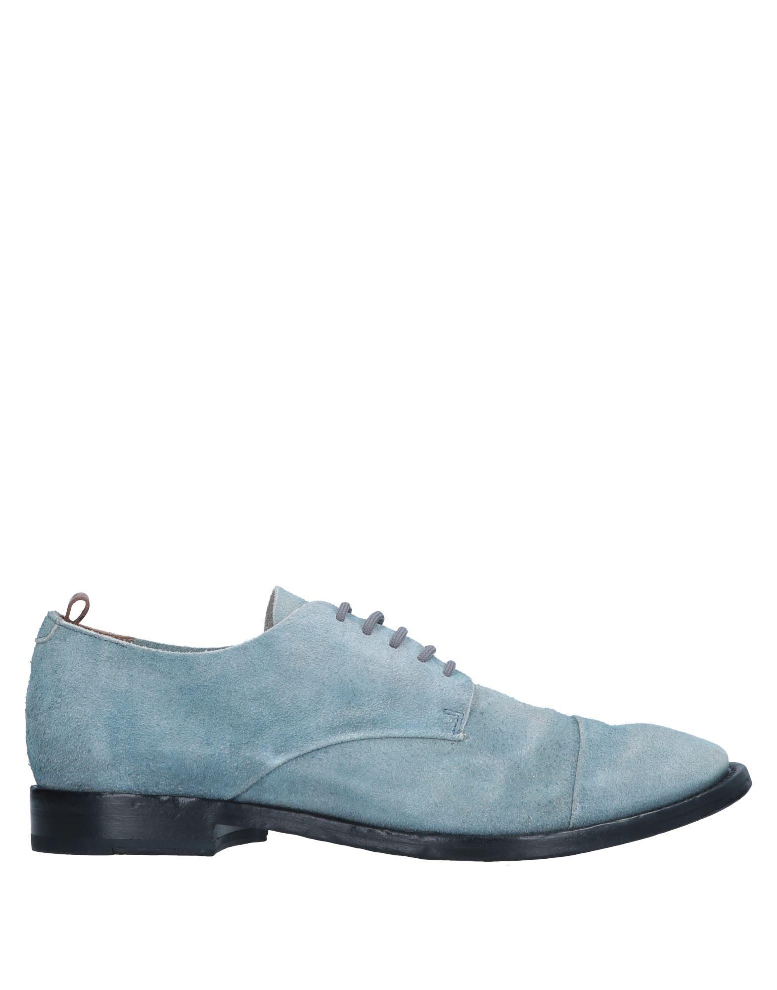 Buttero® Schnürschuhe Herren  11550576SV Gute Qualität beliebte Schuhe