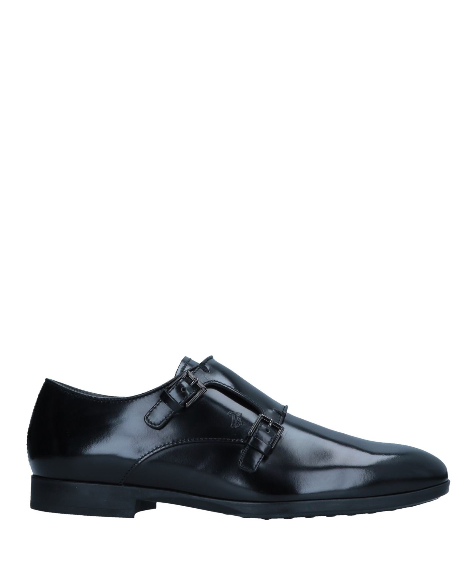 Tod's Mokassins Herren  11550611XS Gute Qualität beliebte Schuhe