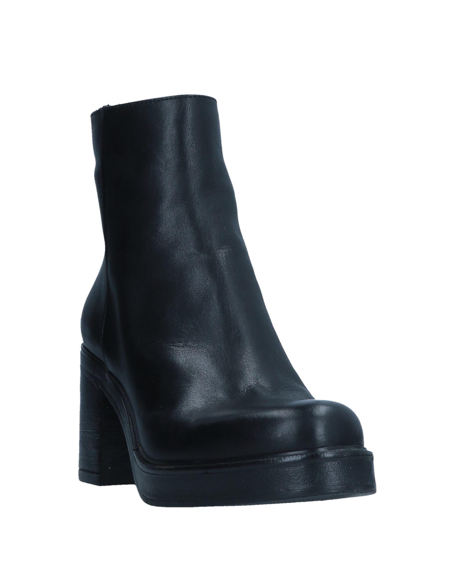 Gut um billige Dee Schuhe zu tragenJ D Julie Dee billige Stiefelette Damen  11550617CM f3d6b8