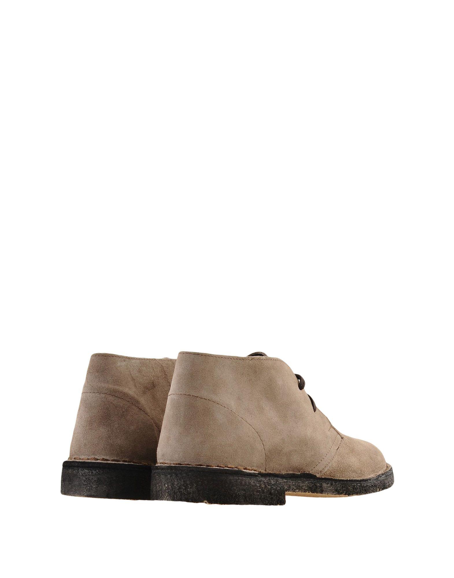 Rabatt Thompson echte Schuhe Thompson Rabatt Stiefelette Herren  11550630WM 8c5b10