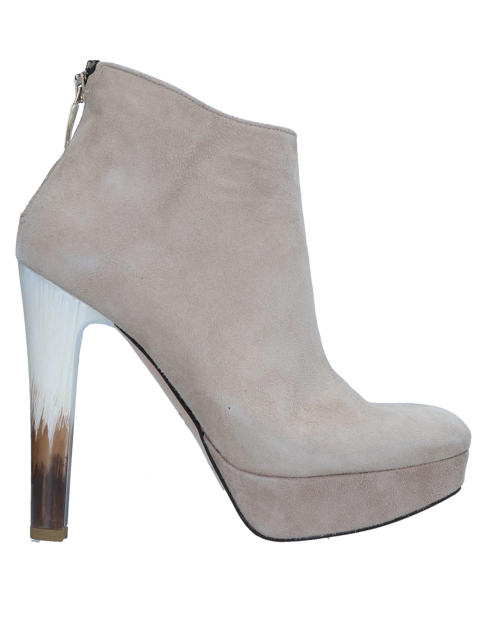 Rabatt Schuhe Chiara 11550649AX Ferragni Stiefelette Damen  11550649AX Chiara c8a50f