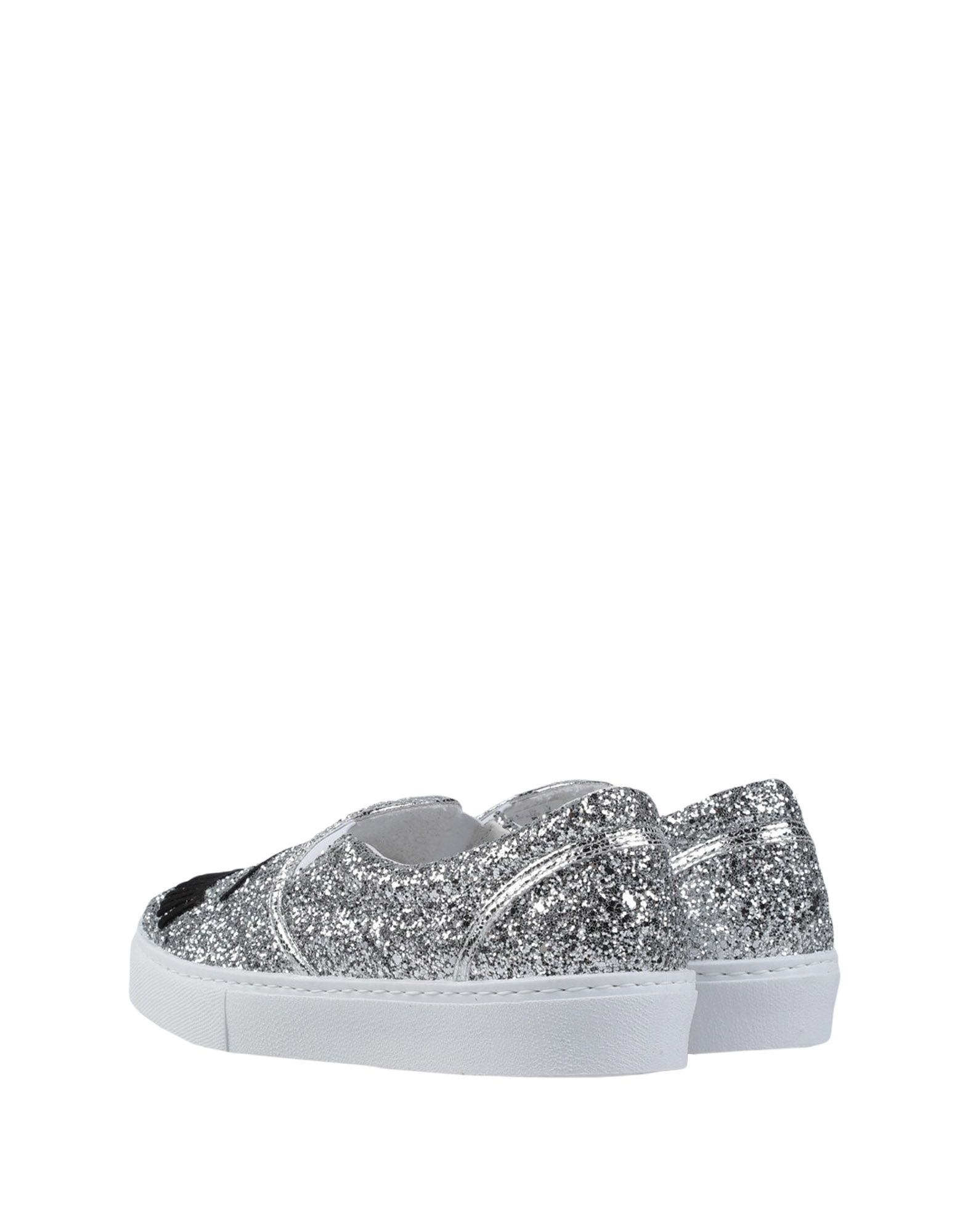 Stilvolle billige Sneakers Schuhe Chiara Ferragni Sneakers billige Damen  11550658PS 8dd425