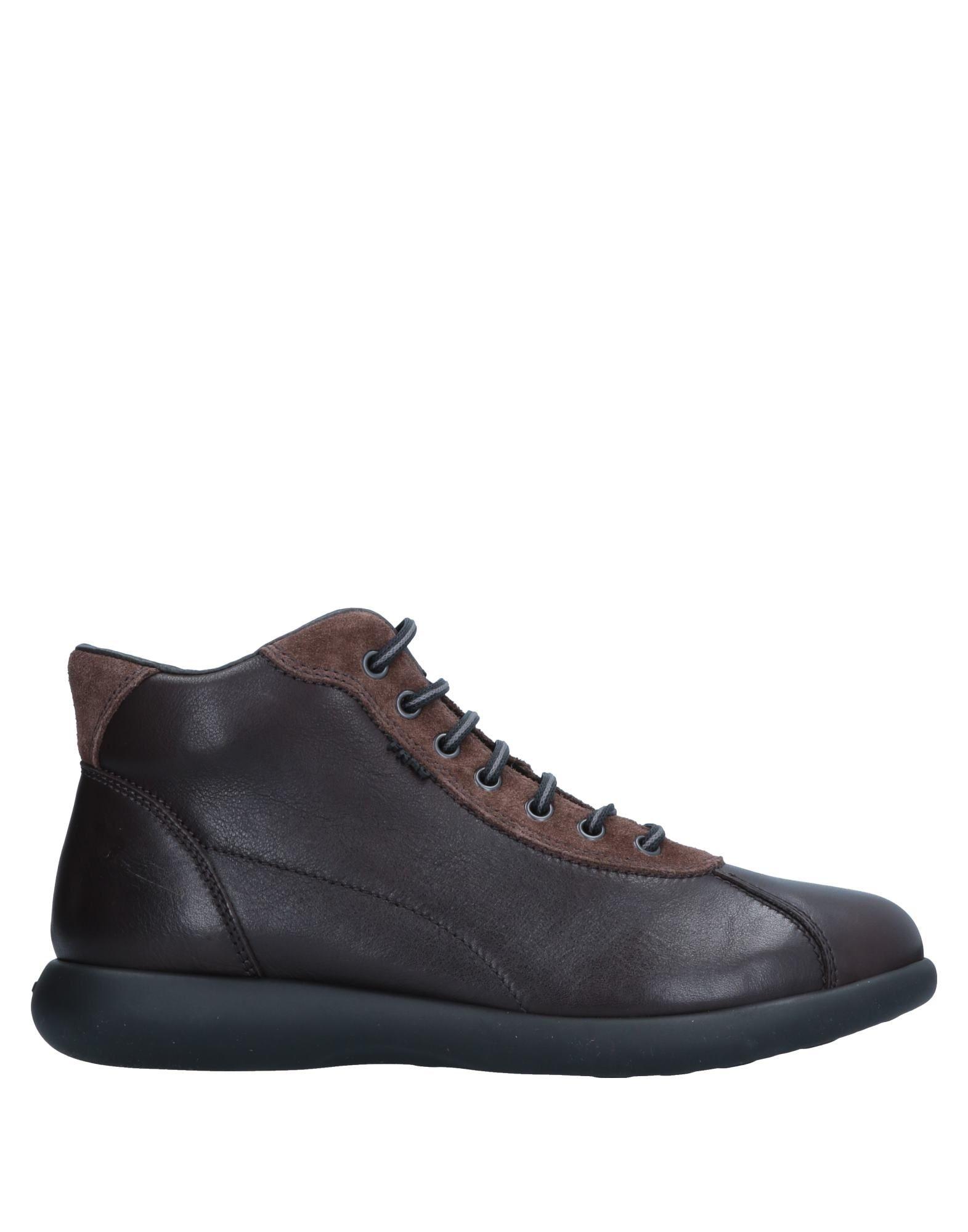 Rabatt echte Schuhe Fx Frau Sneakers Herren  11550669WF